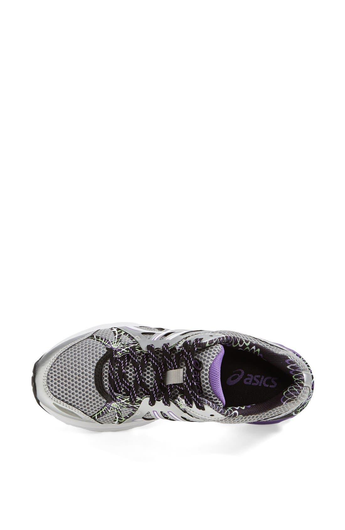 Alternate Image 3  - ASICS® 'GEL-Preleus™' Running Shoe (Nordstrom Exclusive) (Women)