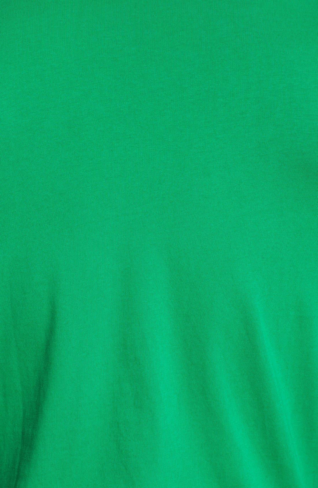 Alternate Image 3  - adidas Originals 'Daydead' T-Shirt