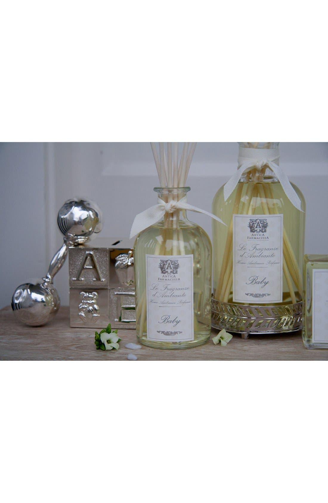 Alternate Image 2  - Antica Farmacista Baby Home Ambiance Perfume