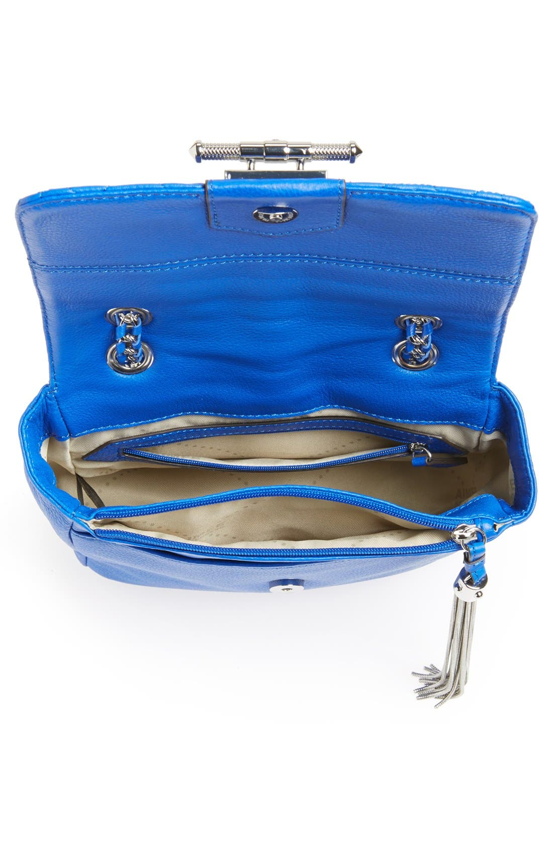 Alternate Image 2  - Aimee Kestenberg 'Ambria' Convertible Shoulder Bag