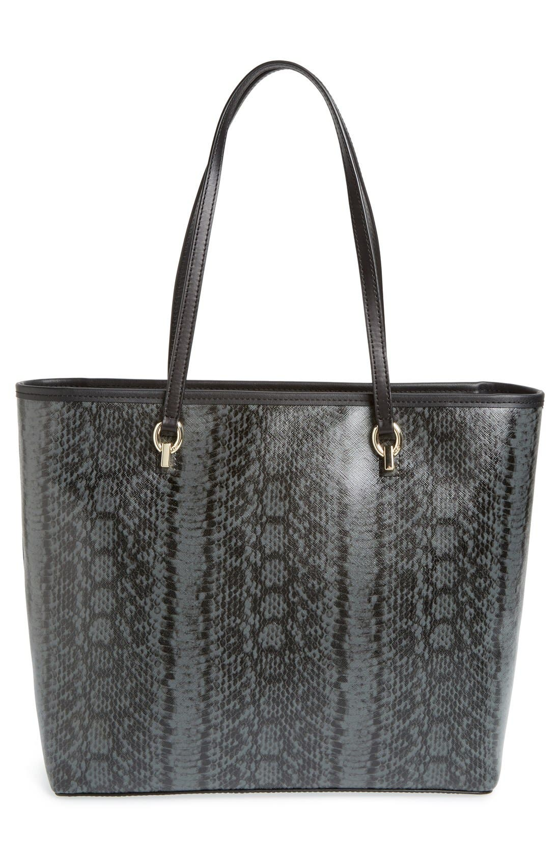 Alternate Image 2  - Diane von Furstenberg 'Sutra - Ready to Go' Tote