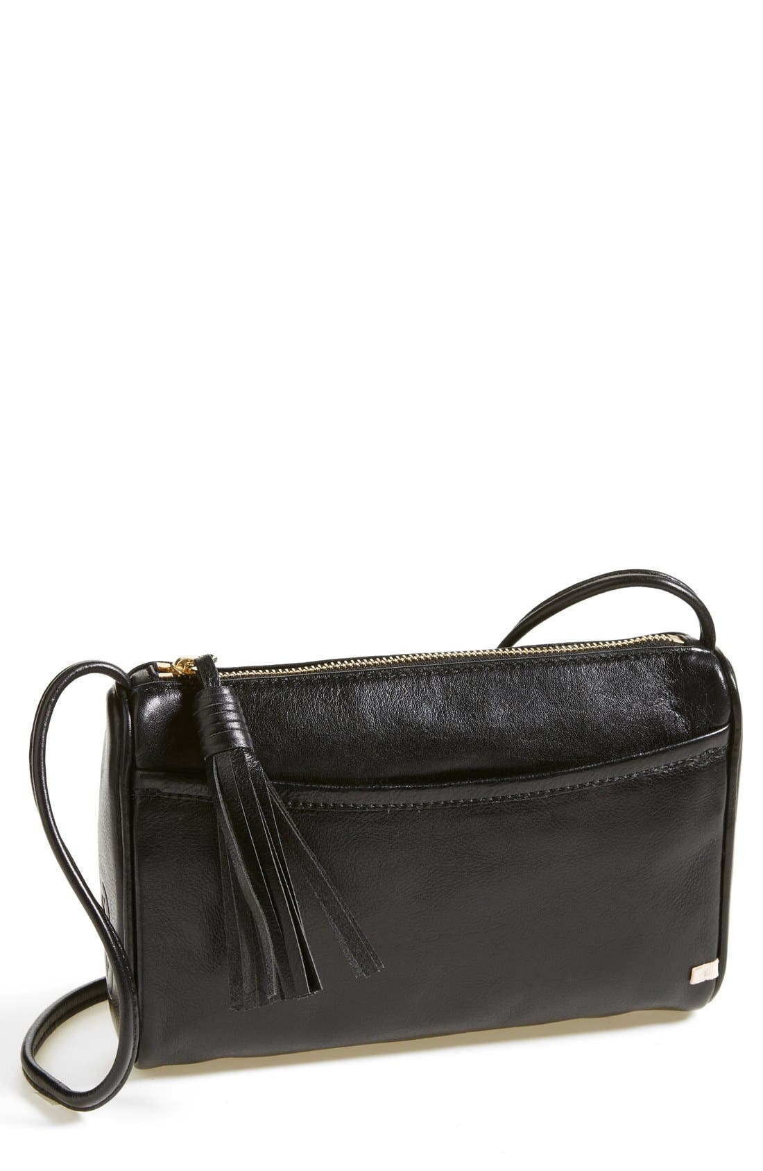 Alternate Image 1 Selected - SJP 'Crosstown' Crossbody Bag