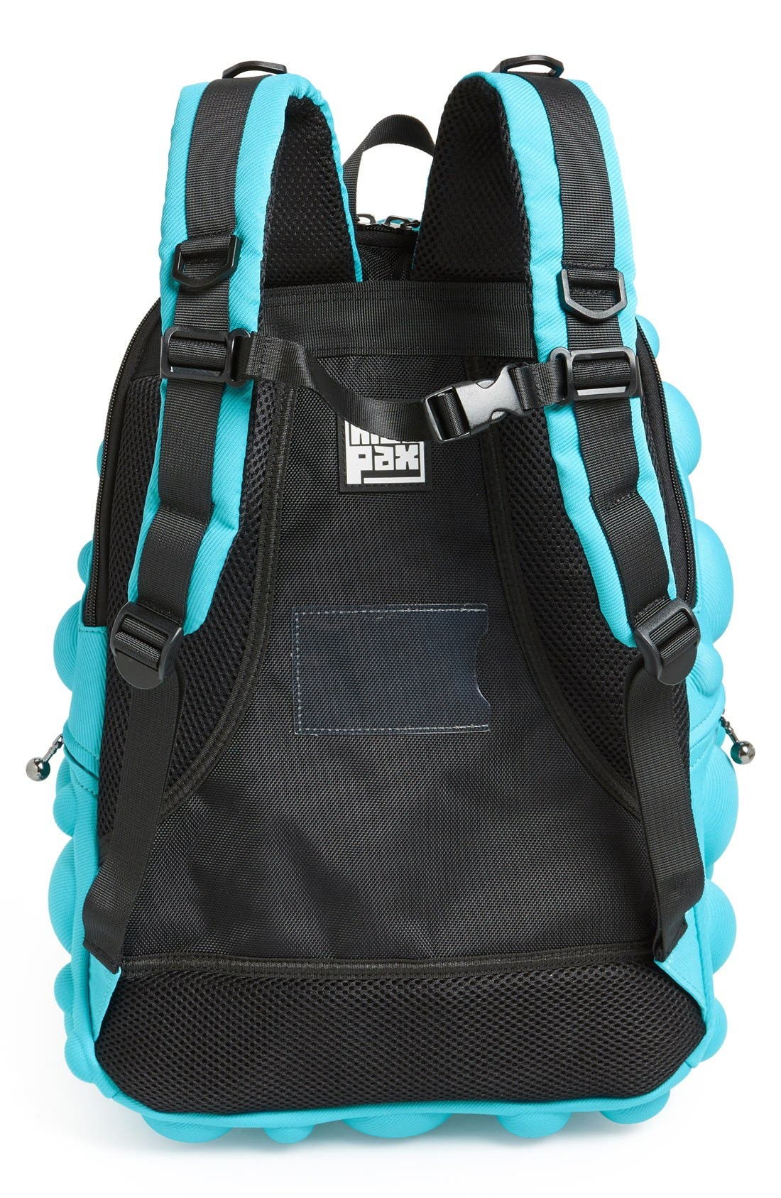 Alternate Image 4  - MadPax Bubble Backpack (Girls)