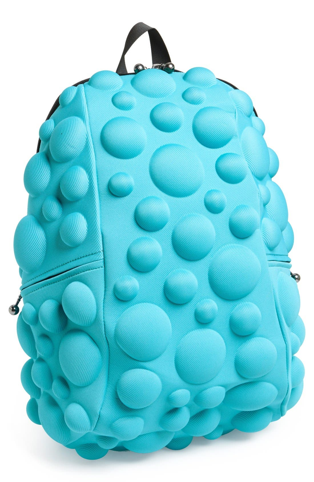 Alternate Image 1 Selected - MadPax Bubble Backpack (Girls)