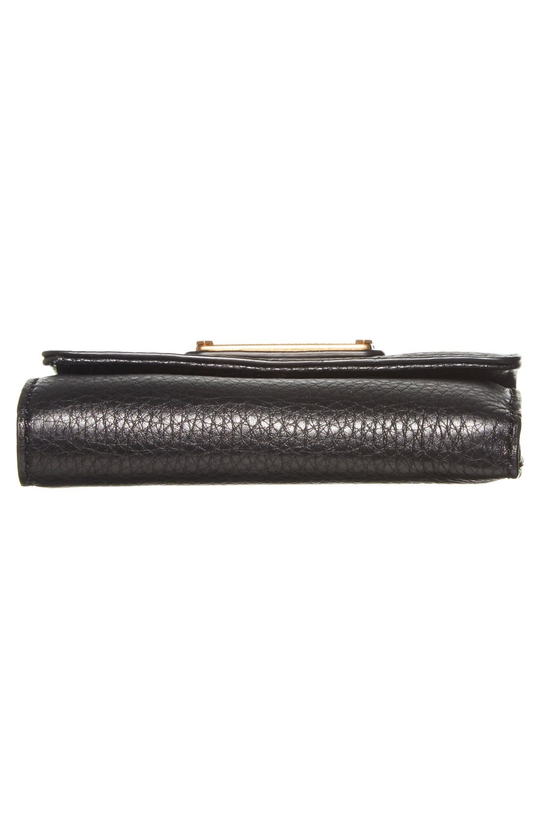 Alternate Image 6  - MARC BY MARC JACOBS 'Classic Q - New' Billfold Wallet