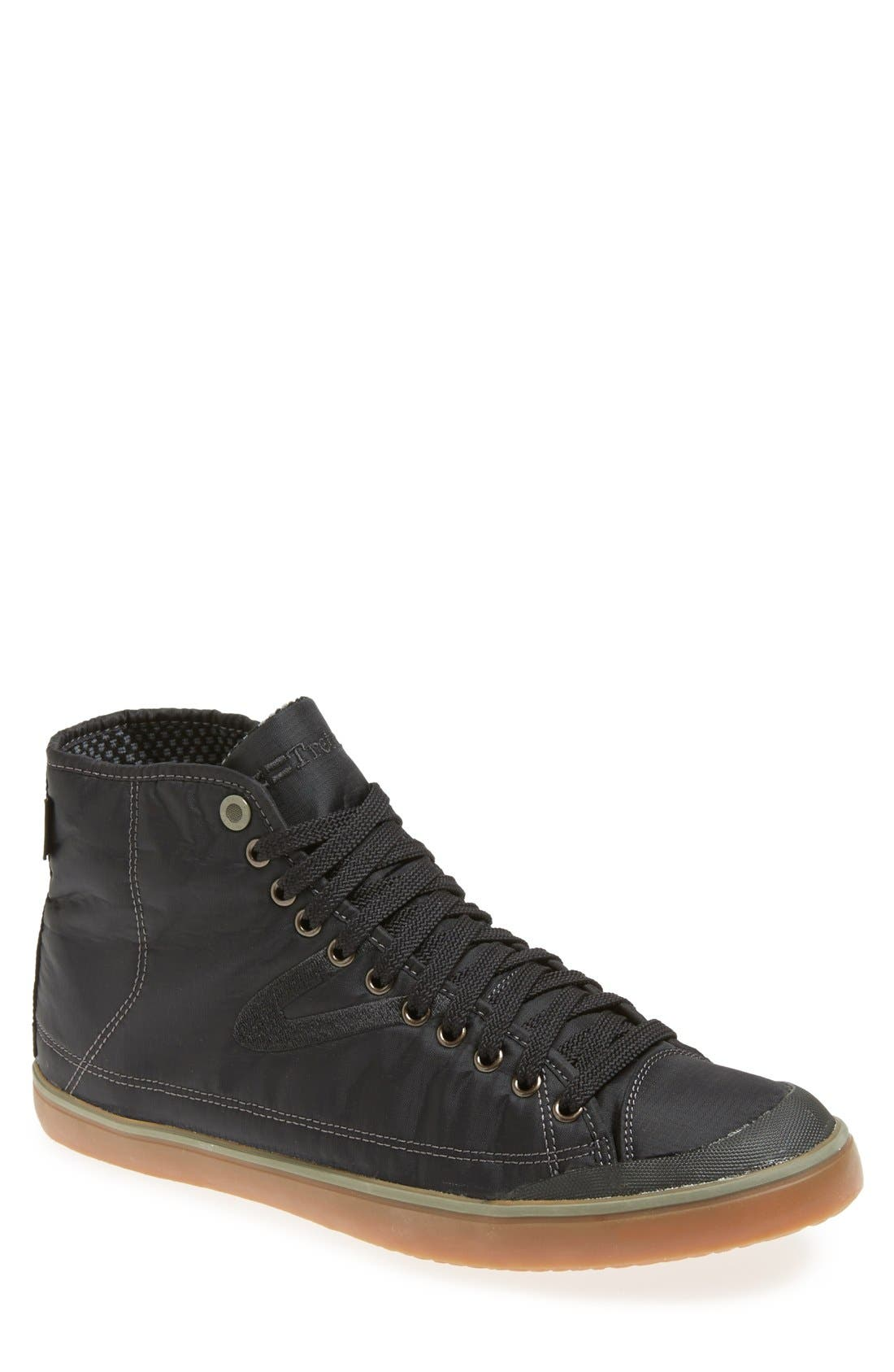 Main Image - Tretorn 'Skymra Mid SL GTX' Sneaker