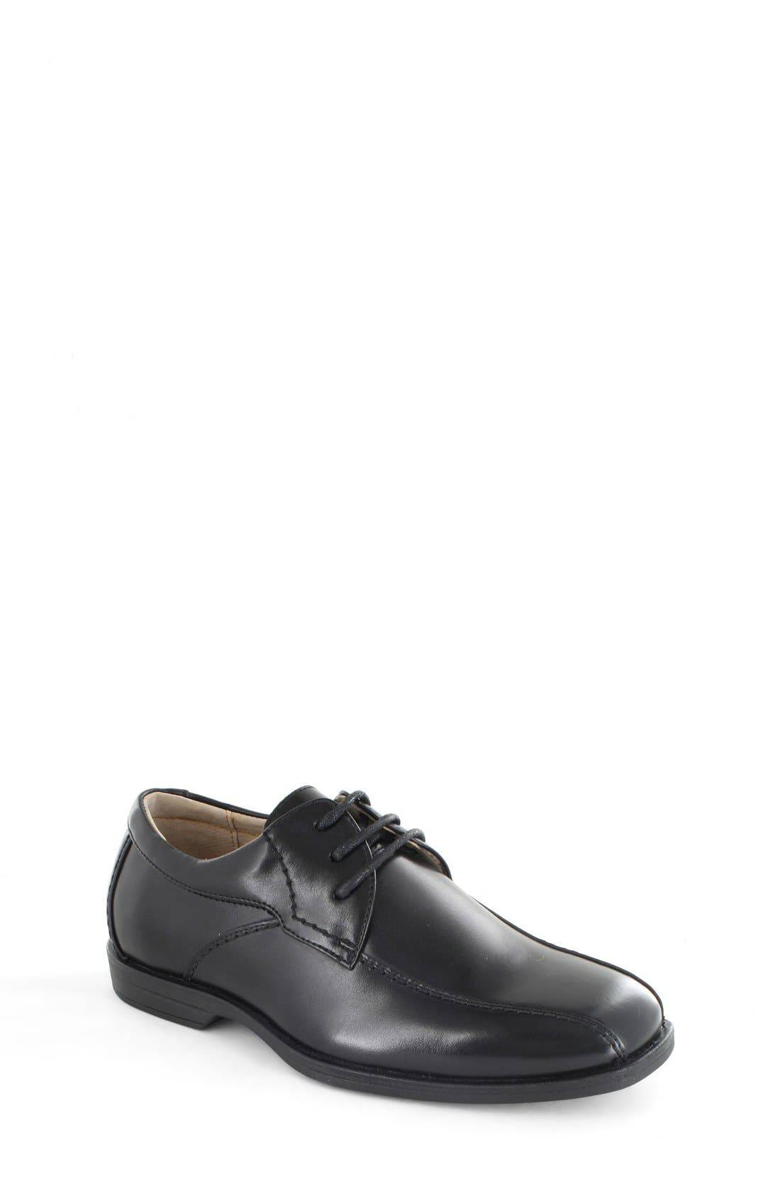 Florsheim 'Reveal' Oxford (Toddler, Little Kid & Big Kid)