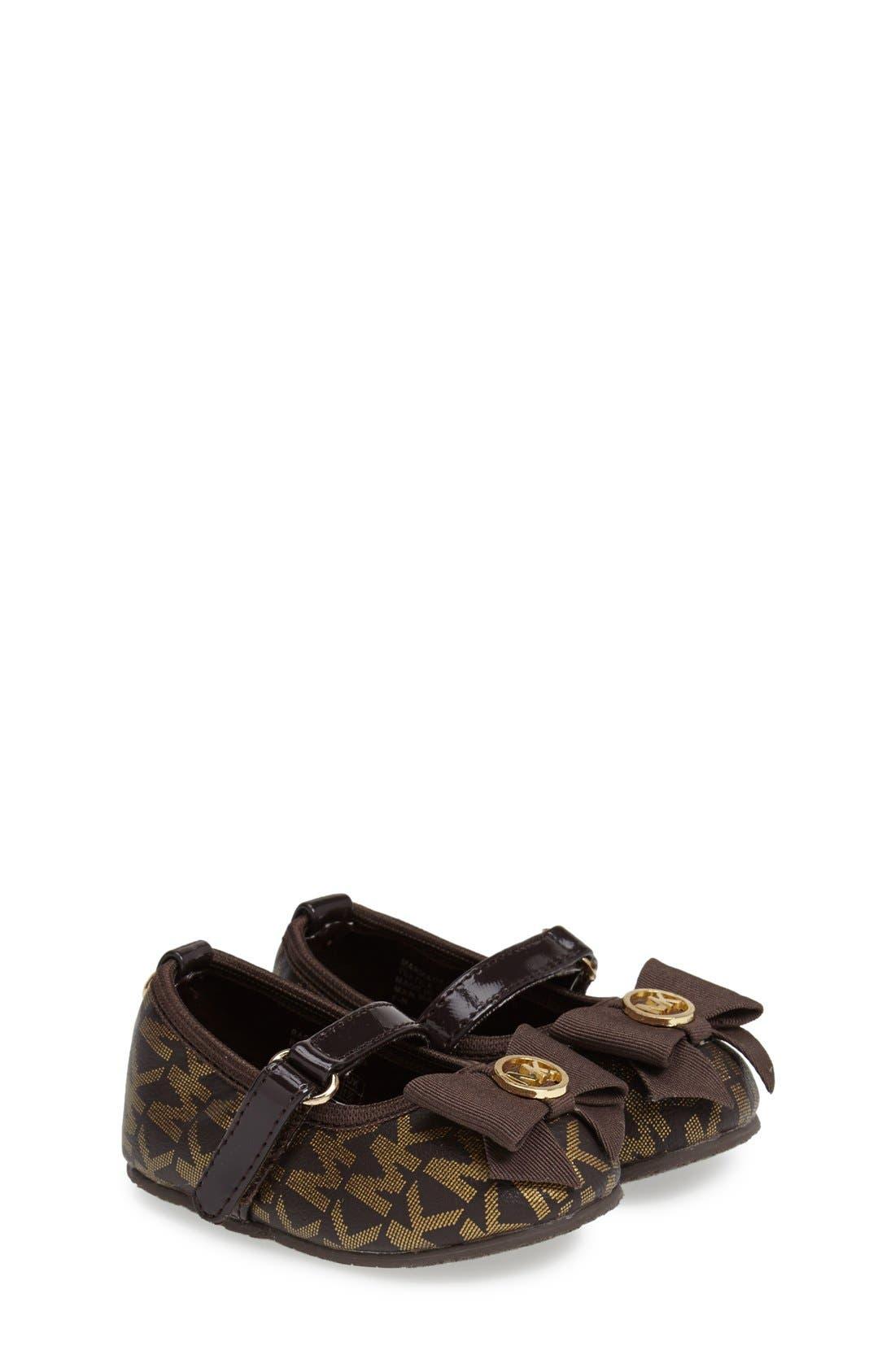 Nordstrom Michael Kors Baby Shoes Style Guru Fashion