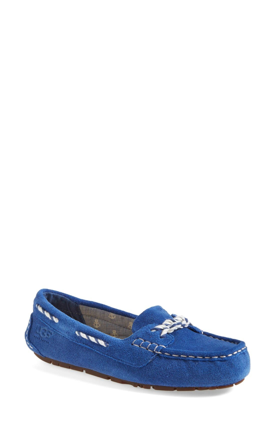 d47dbf985f0 Premium Quality UGG   Genoa Slipper (Women) – UGG