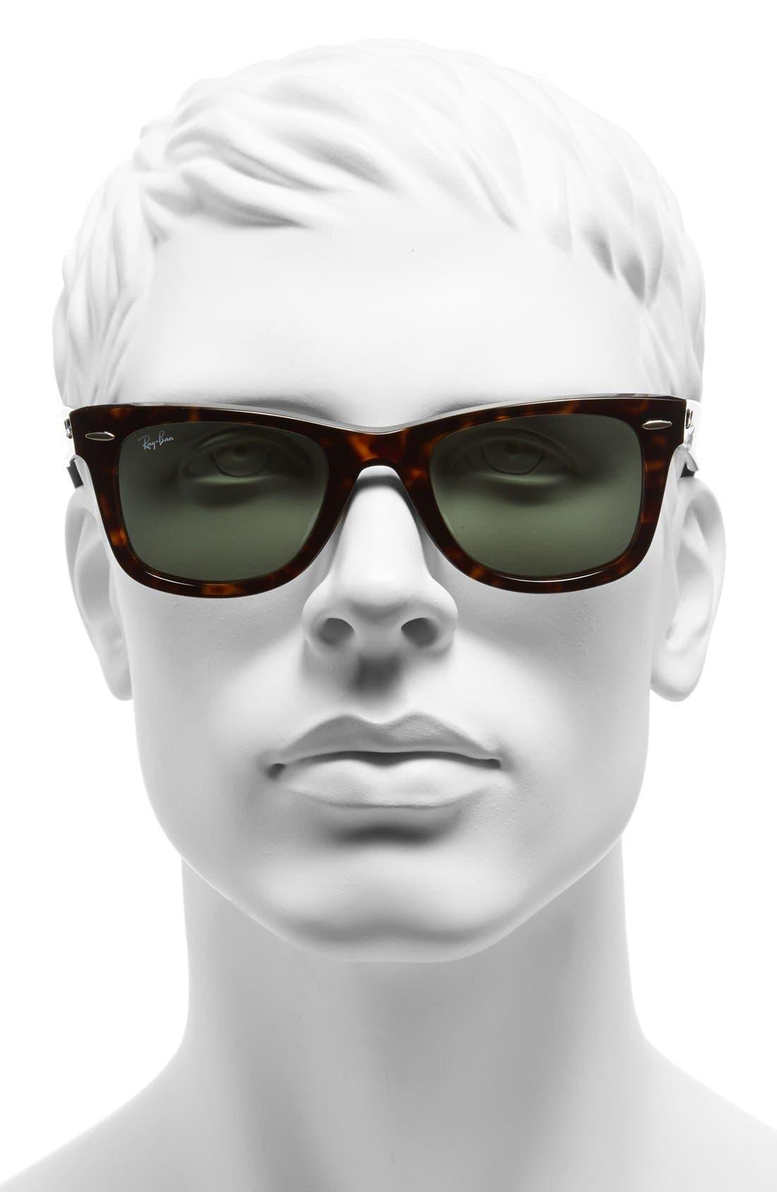d2f27ec603e Men s Sunglasses   Eyeglasses