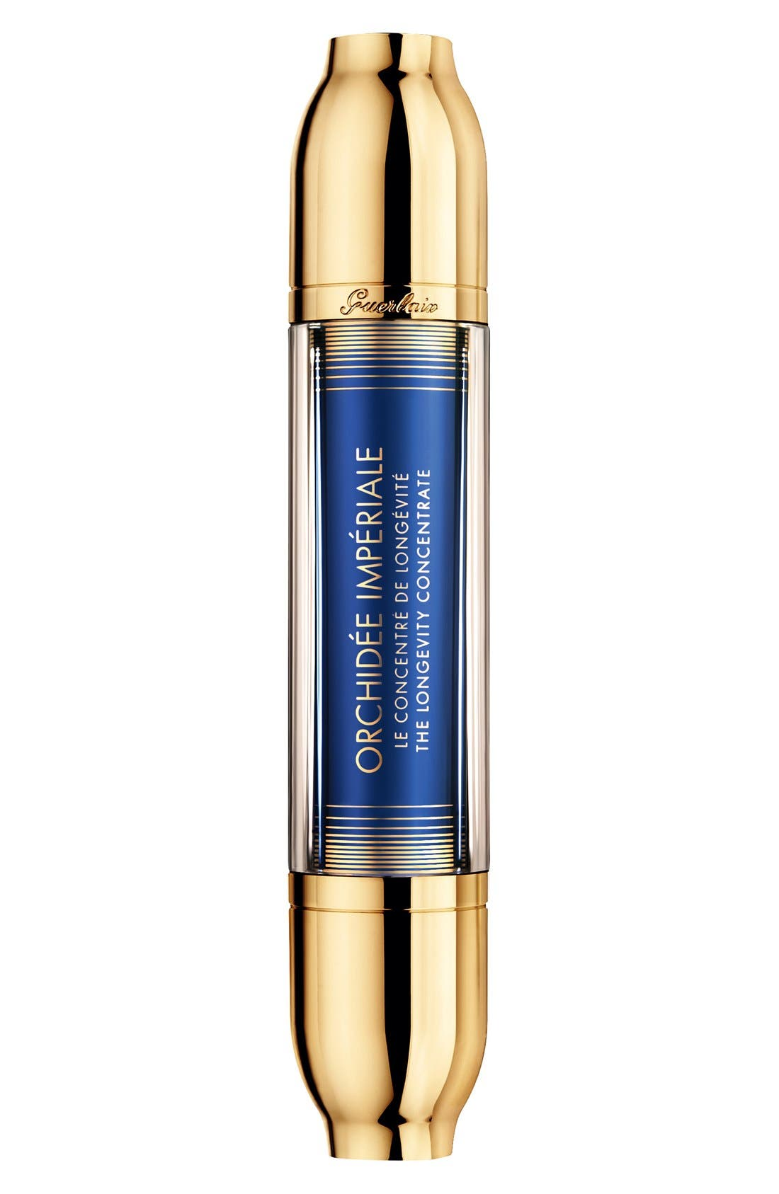 Guerlain 'Orchidée Impériale' Longevity Concentrate Intense Replenishing