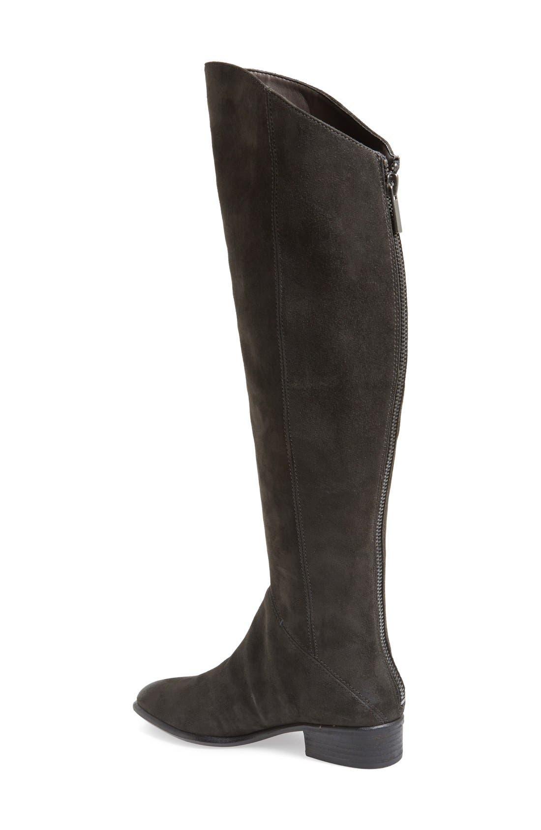 Alternate Image 2  - Dolce Vita 'Meris' Boot (Women)