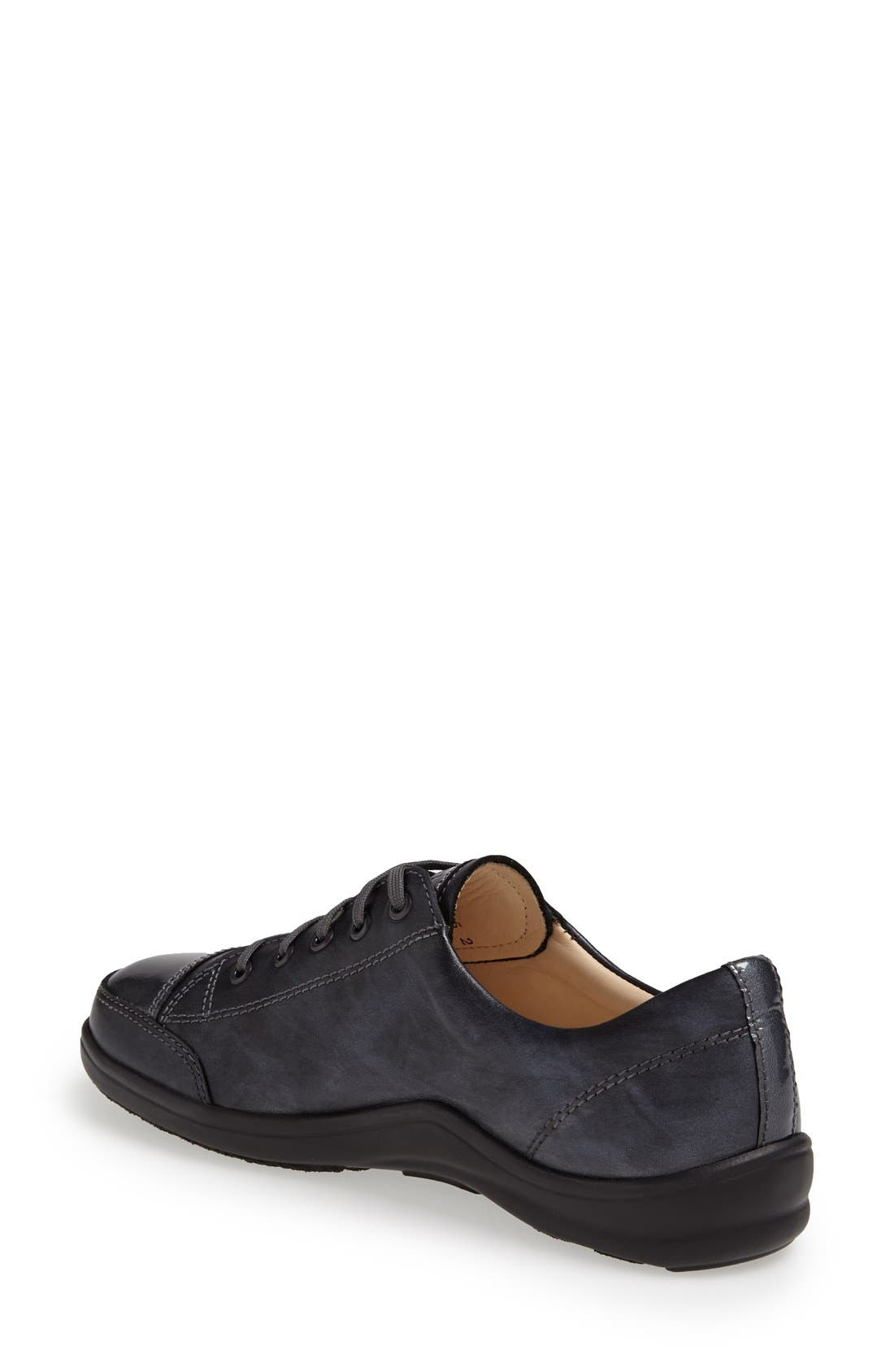 Alternate Image 2  - Finn Comfort 'Soho' Sneaker (Women)