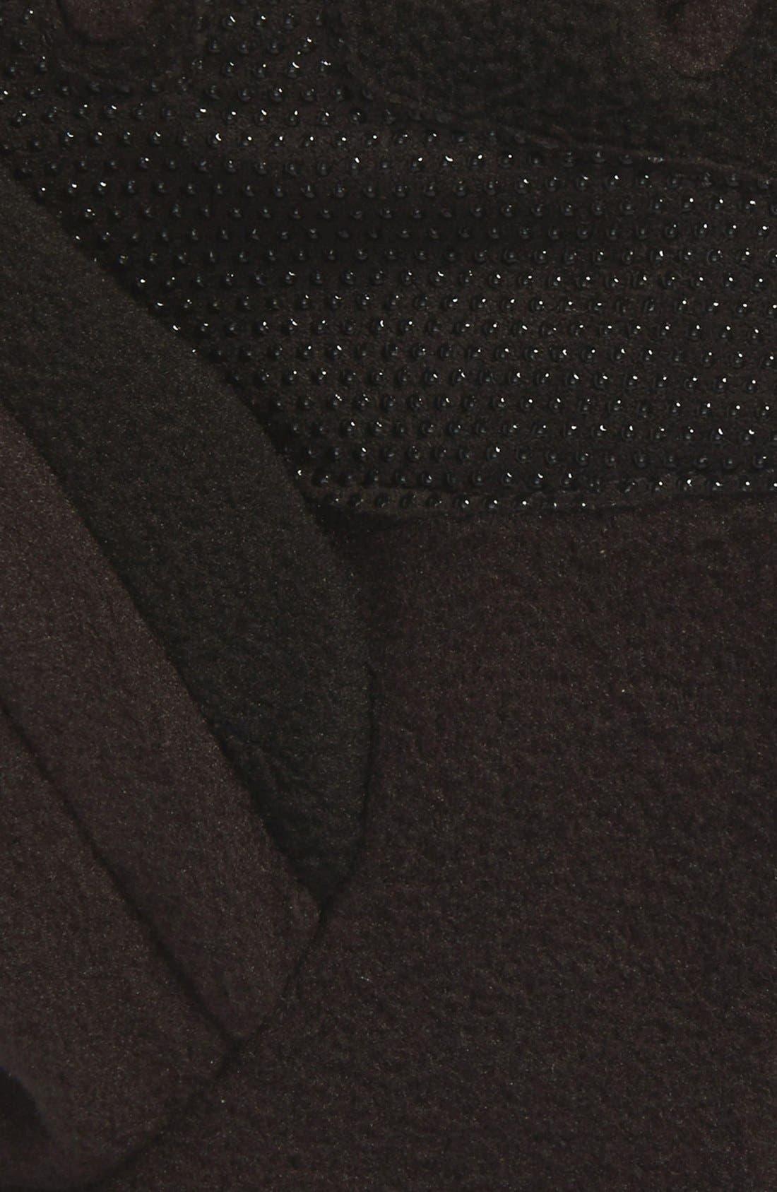 Alternate Image 4  - The North Face 'Denali' E-Tip Gloves