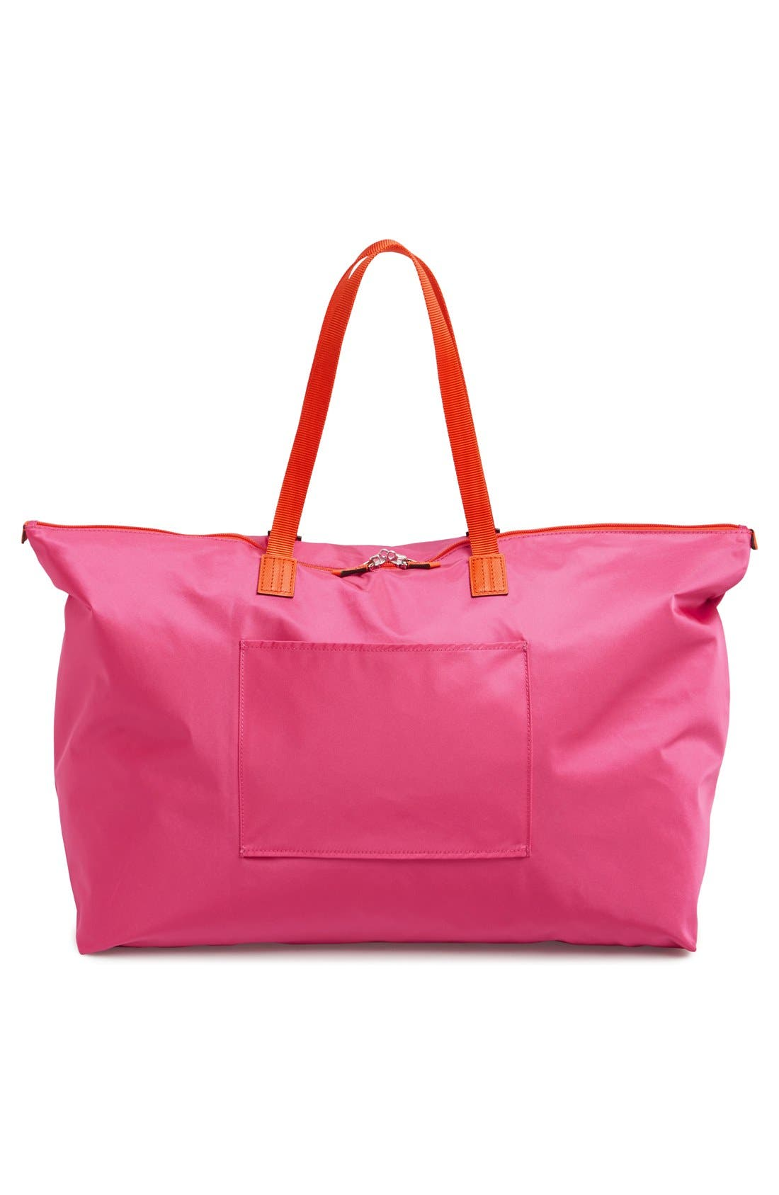 Alternate Image 4  - Tumi 'Just in Case' Packable Tote