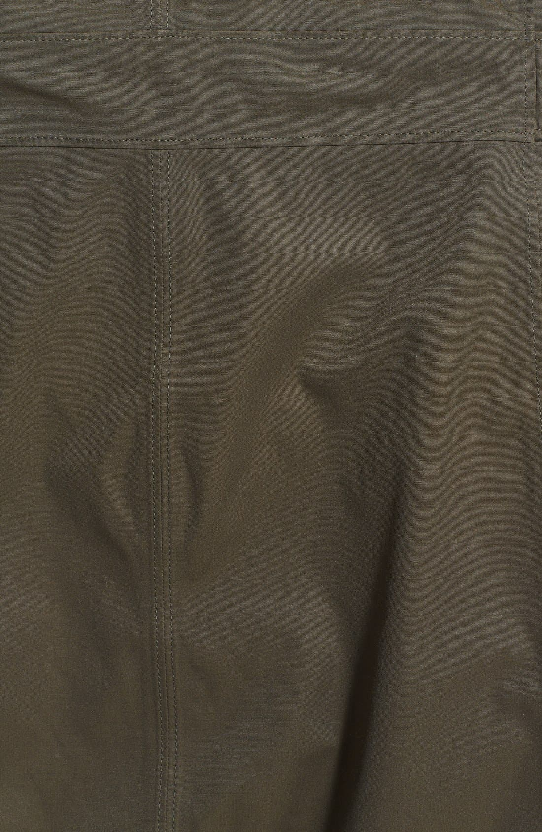 Alternate Image 3  - The North Face 'Arctic' Down Parka