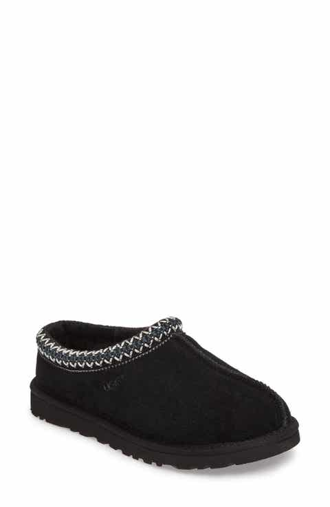 ugg bedroom slippers. UGG  Tasman Slipper Slippers for Women Nordstrom