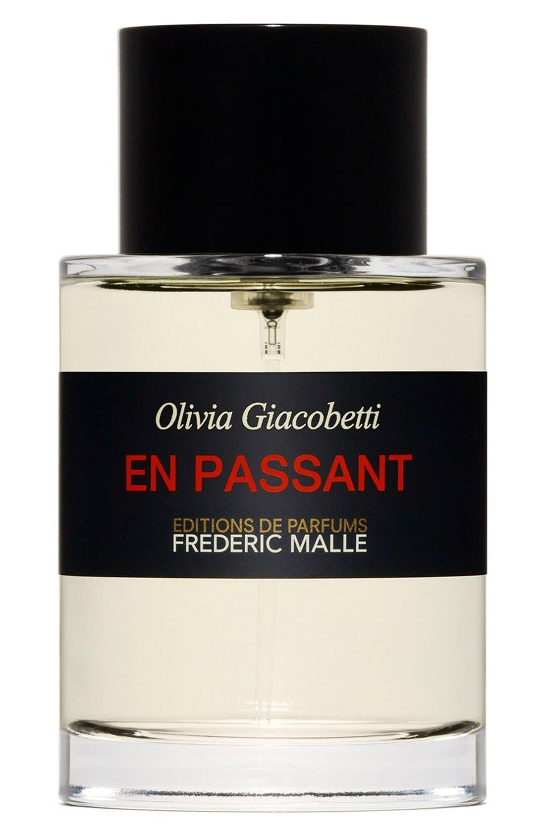 Editions de Parfums Frédéric Malle En Passant Parfum Spray