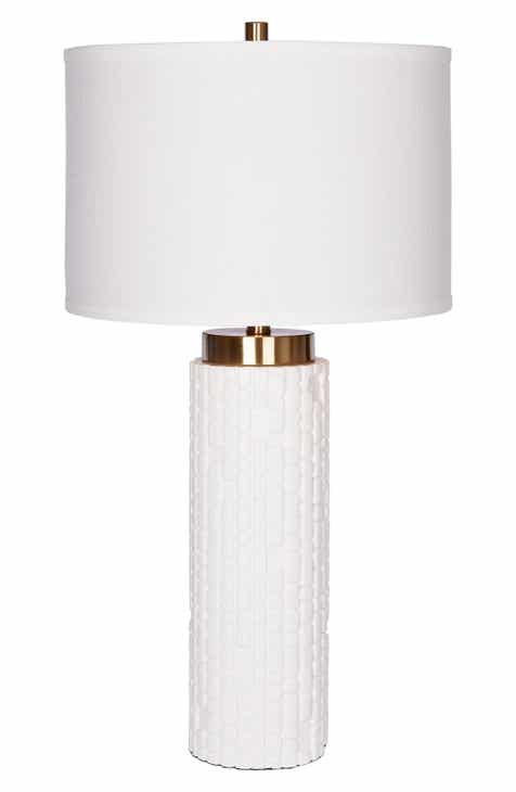 Table Lamps Lighting Lamps Fans Nordstrom