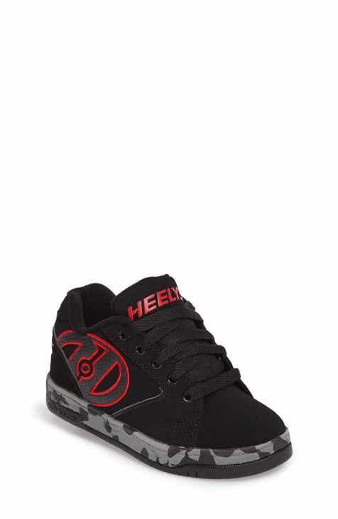 Kids Heelys Shoes Nordstrom