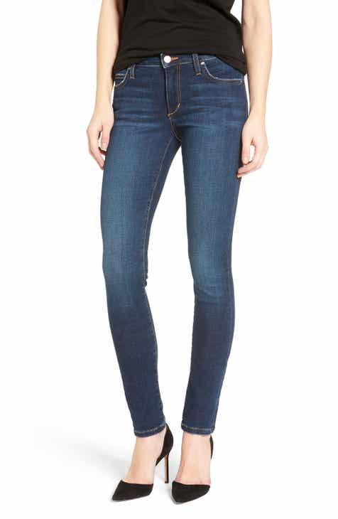 1822 Denim Pork Chop Skinny Jeans (Frida) by 1822 Denim