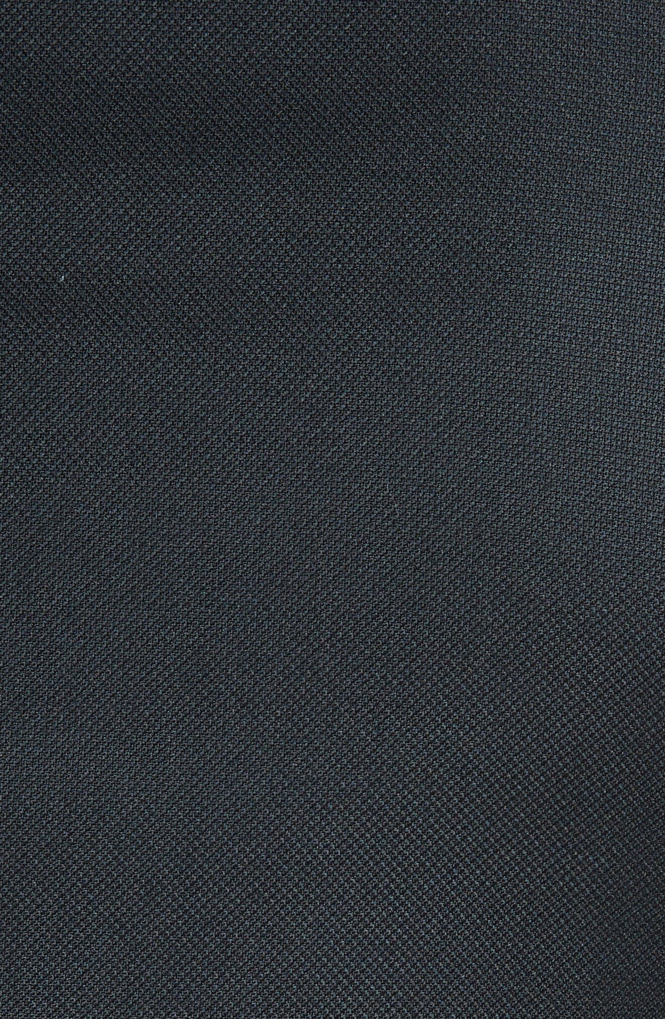 Alternate Image 5  - The Kooples Wool Piqué Sport Coat