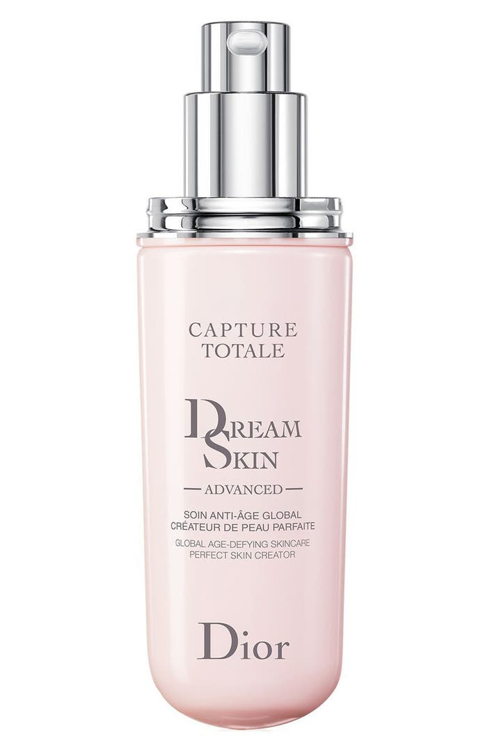dior capture totale dreamskin advanced perfect skin creator refill nordstrom. Black Bedroom Furniture Sets. Home Design Ideas