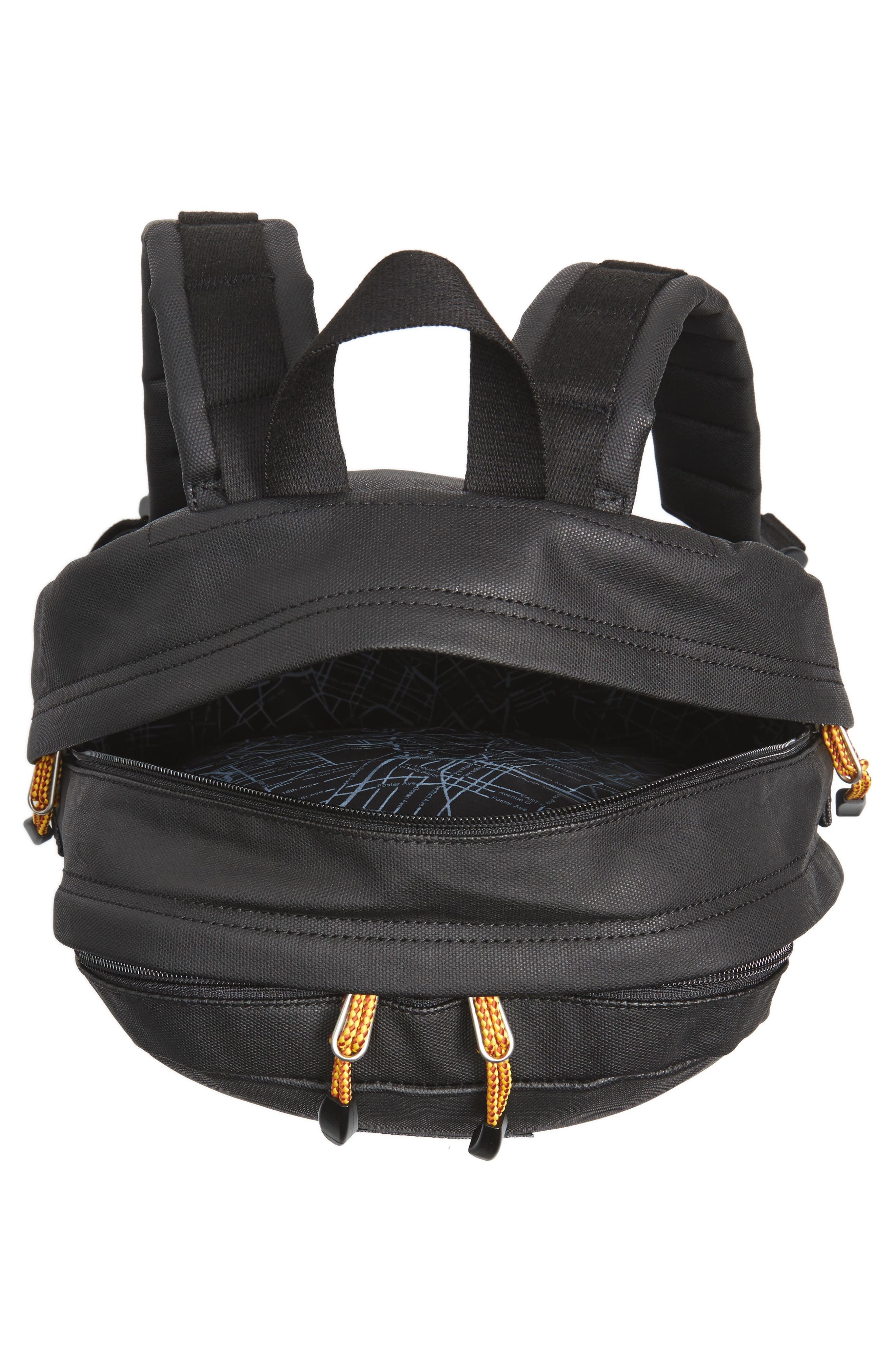Alternate Image 4  - STATE Bags Greenpoint Kent Backpack