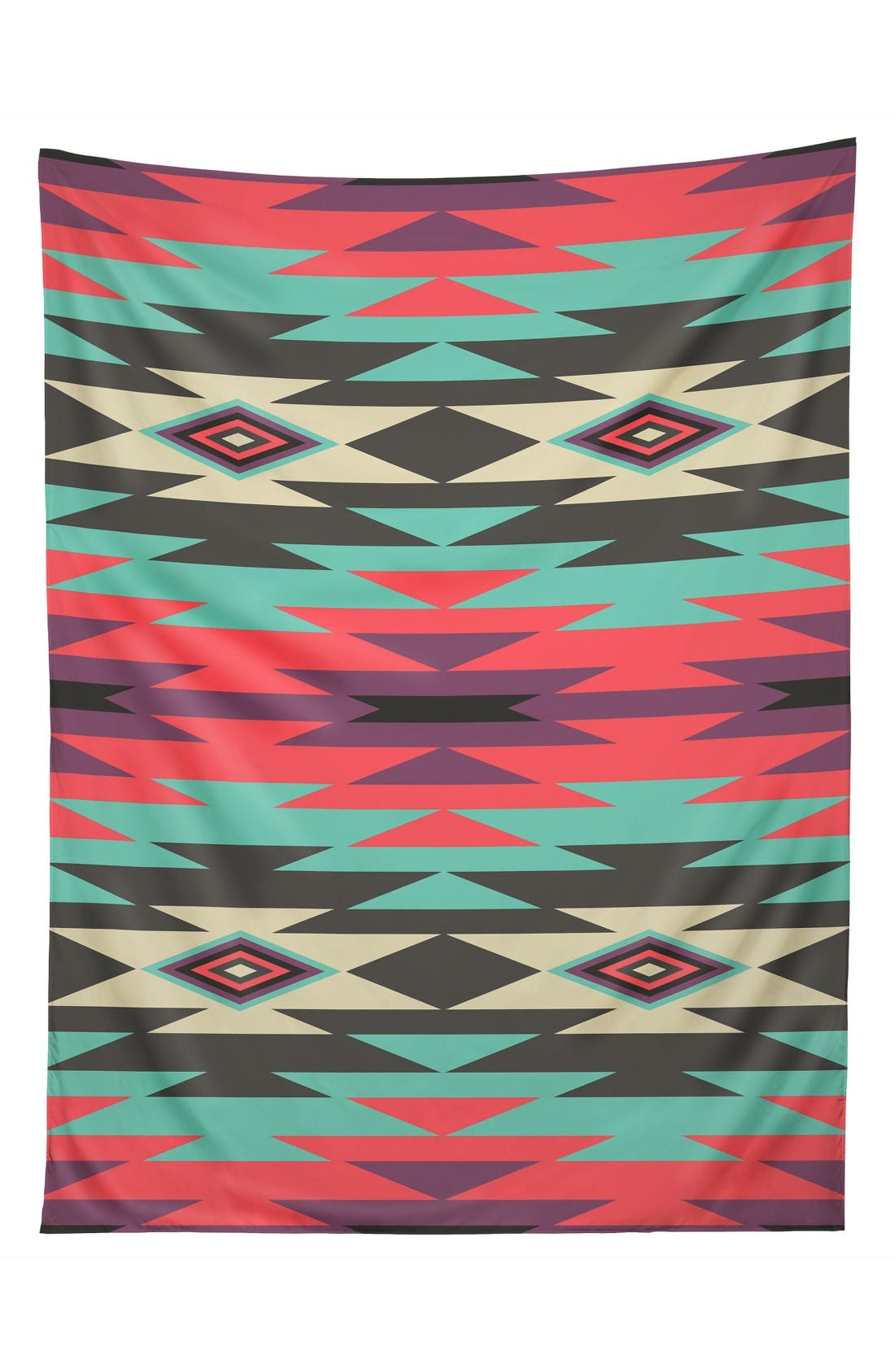 DENY Designs Fimbis Vita Tapestry
