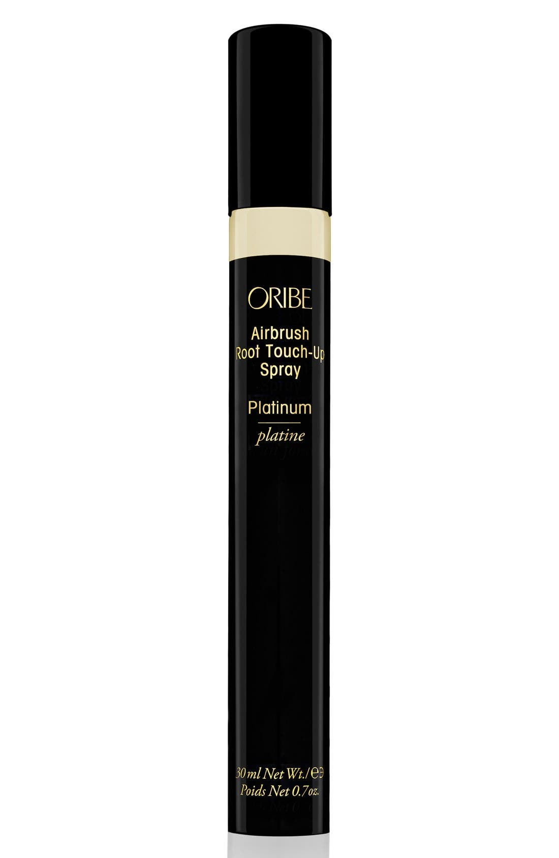 Main Image - SPACE.NK.apothecary Oribe Airbrush Root Touch-Up Spray