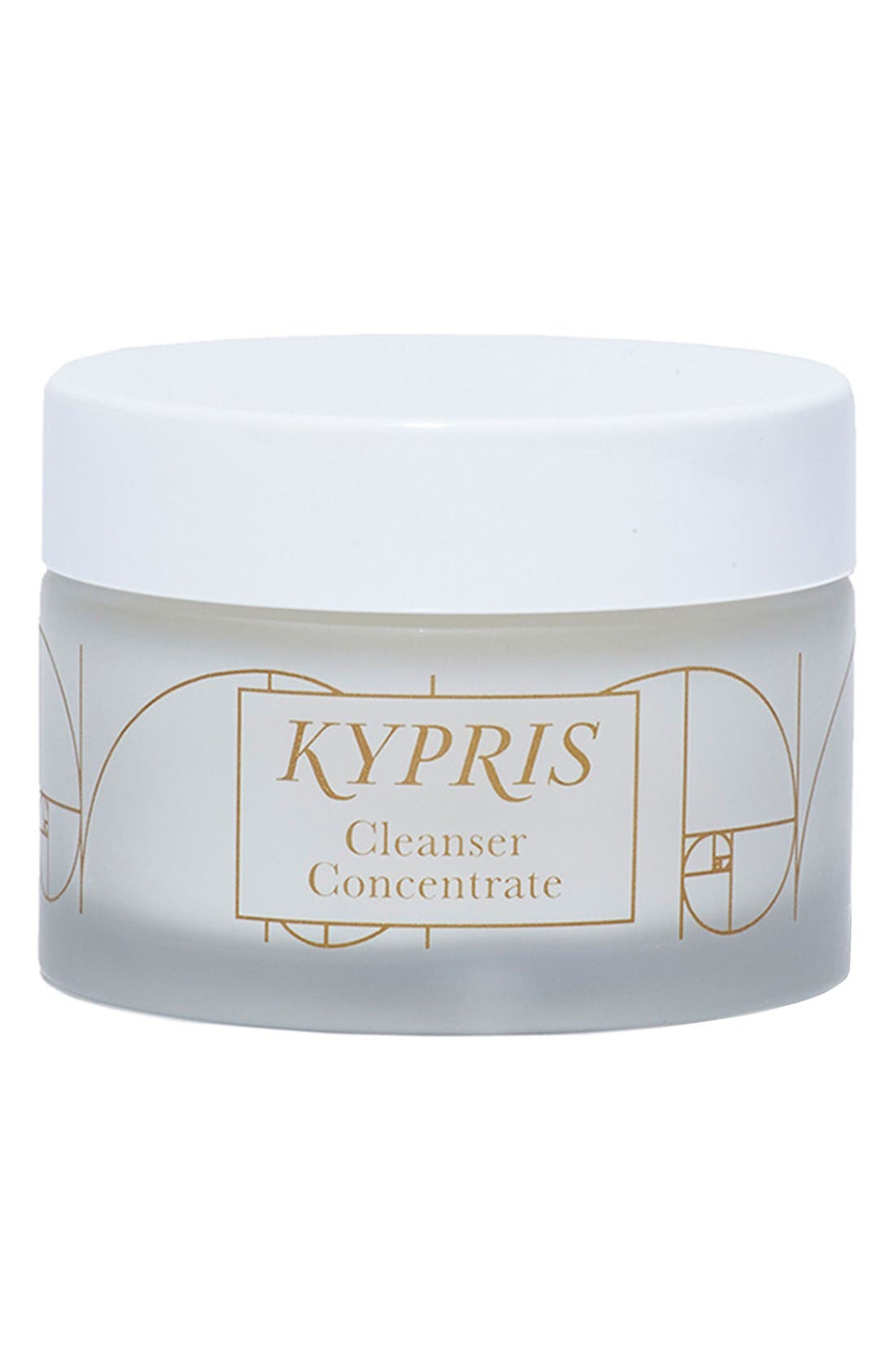 Main Image - KYPRIS Beauty Cleanser Concentrate