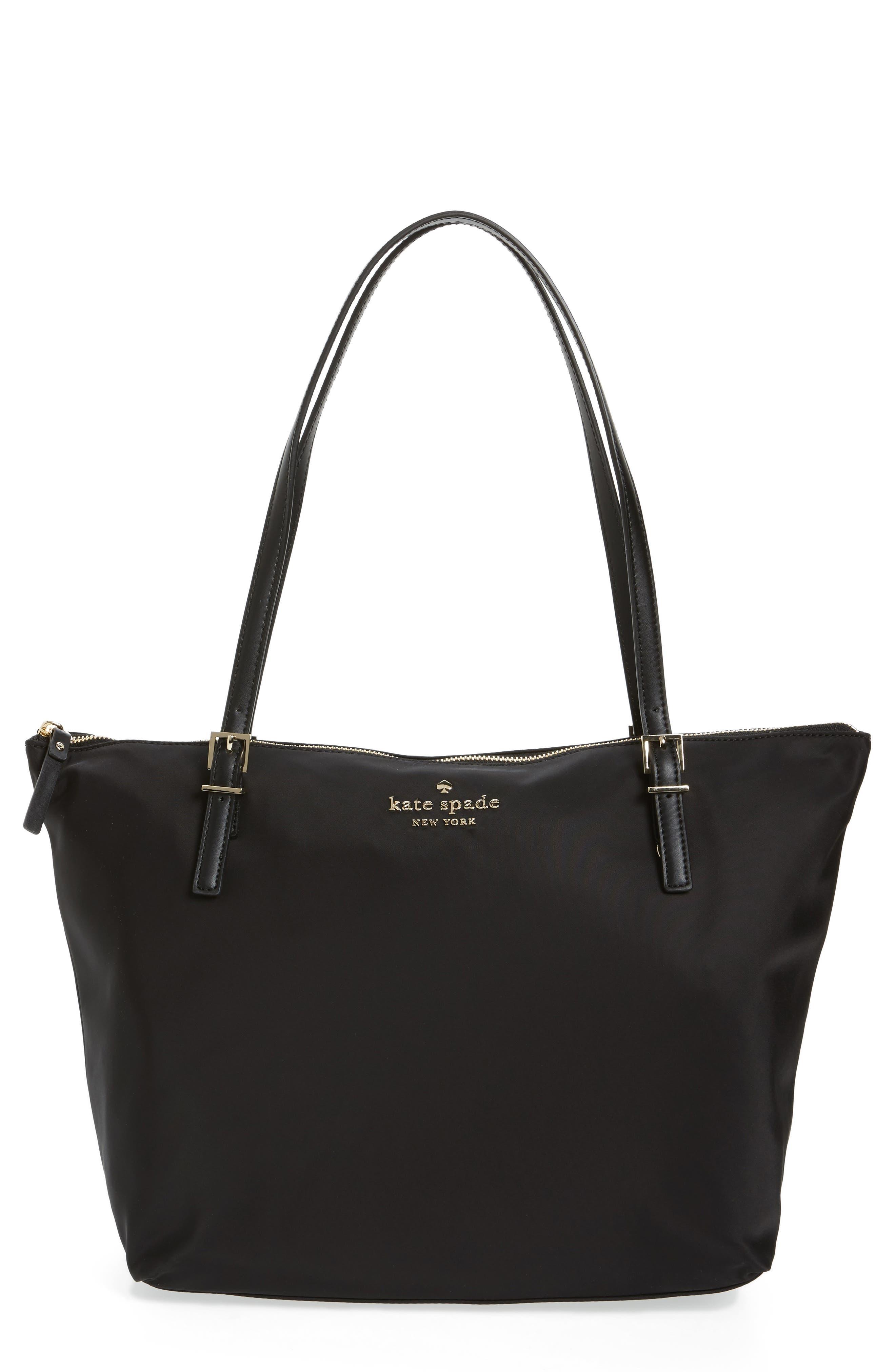 6ff897f1c5 kate spade handbags