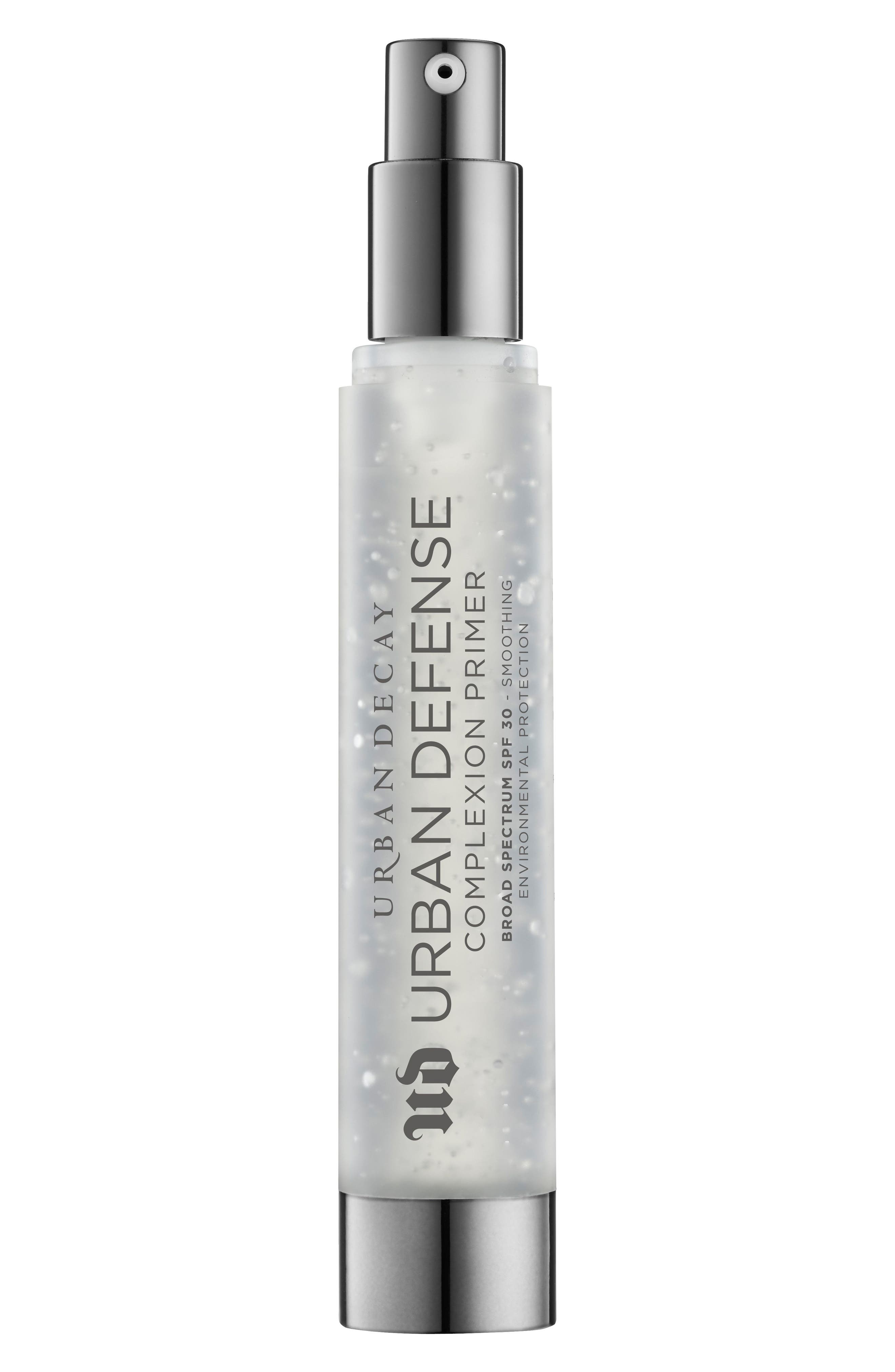Alternate Image 2  - Urban Decay Urban Defense Complexion Primer Broad Spectrum SPF 30