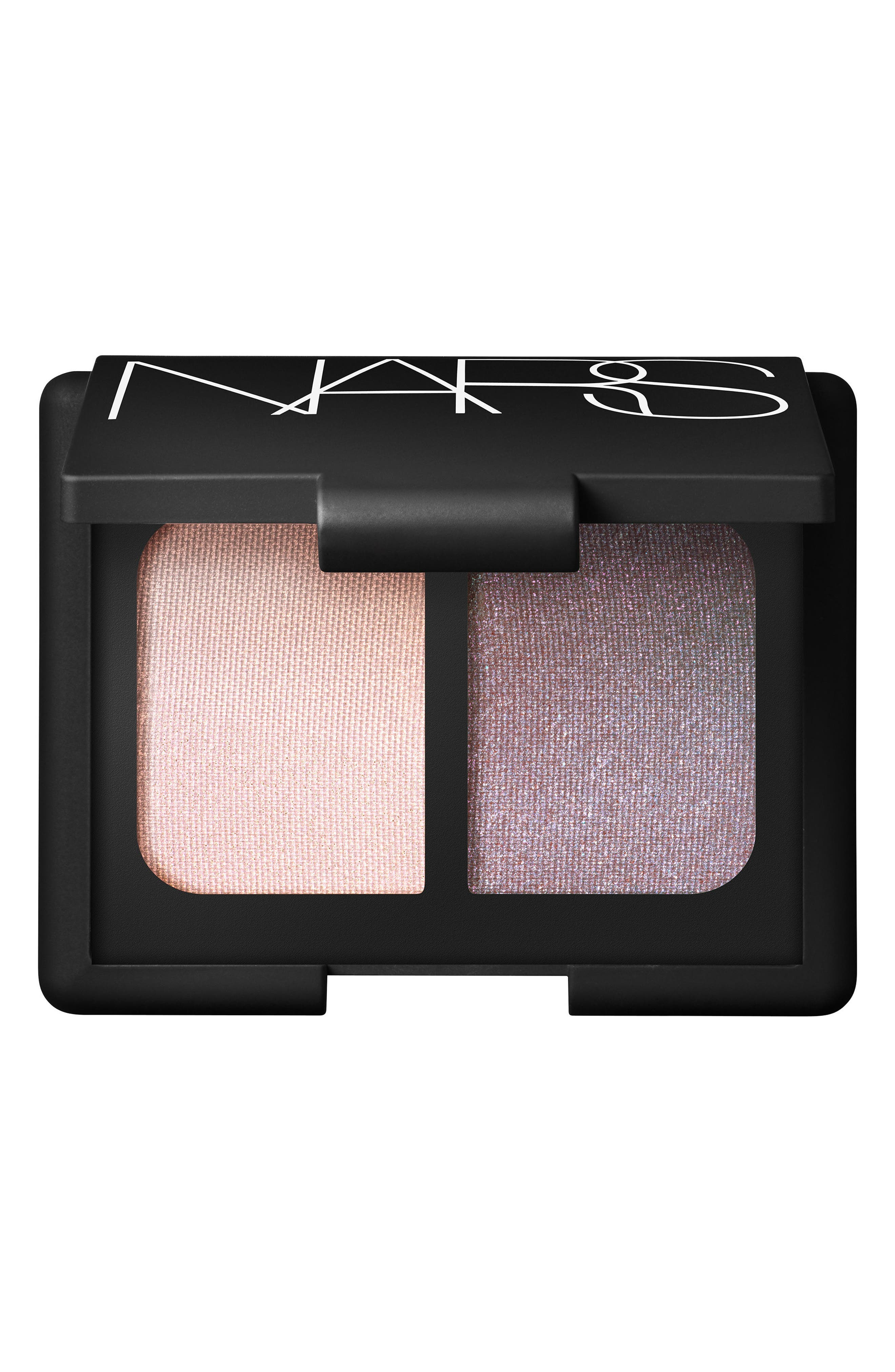 Duo Eyeshadow,                             Main thumbnail 1, color,                             Thessalonique