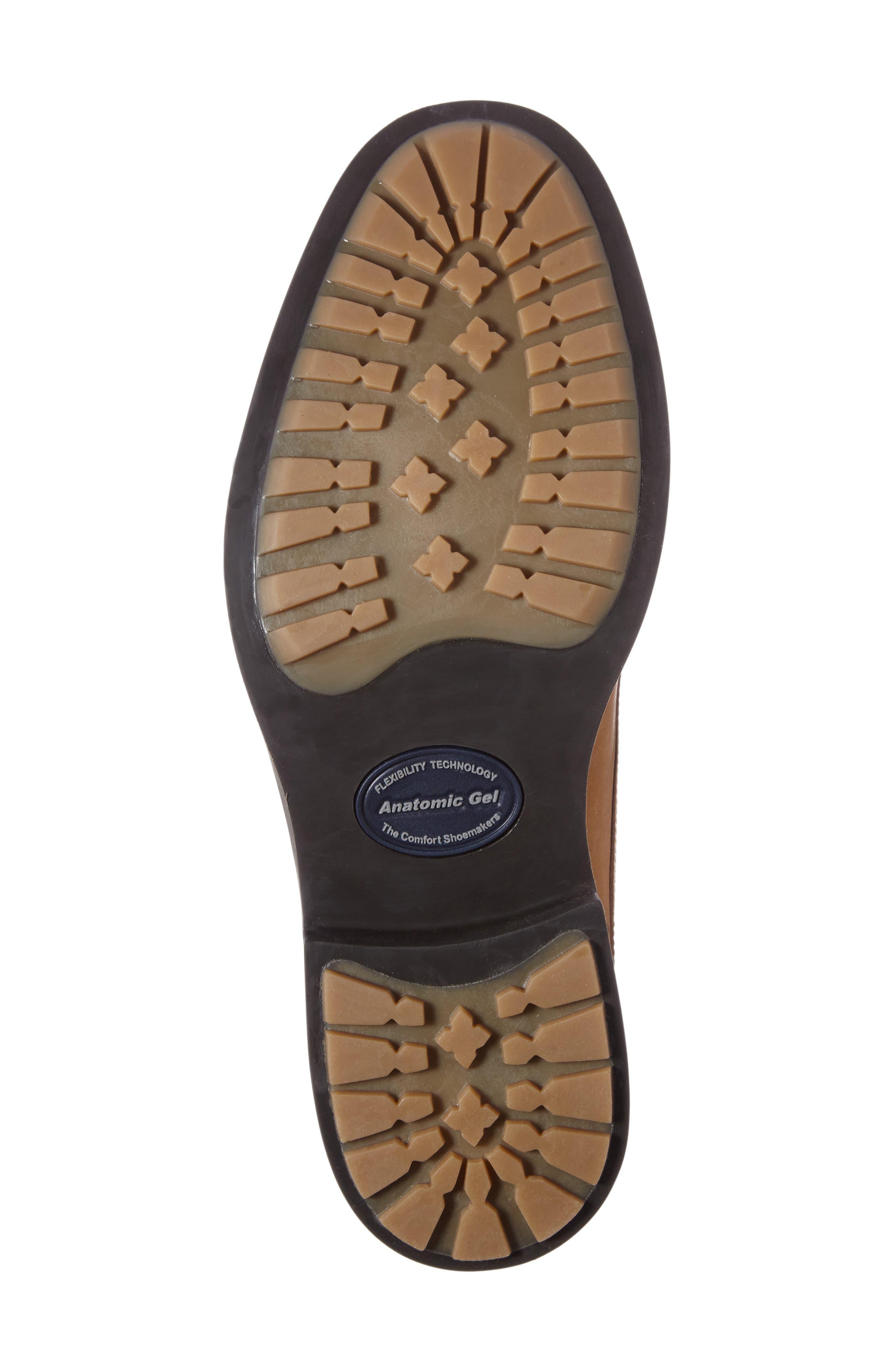 Alternate Image 4  - Anatomic & Co. 'Pedras' Boot (Men)