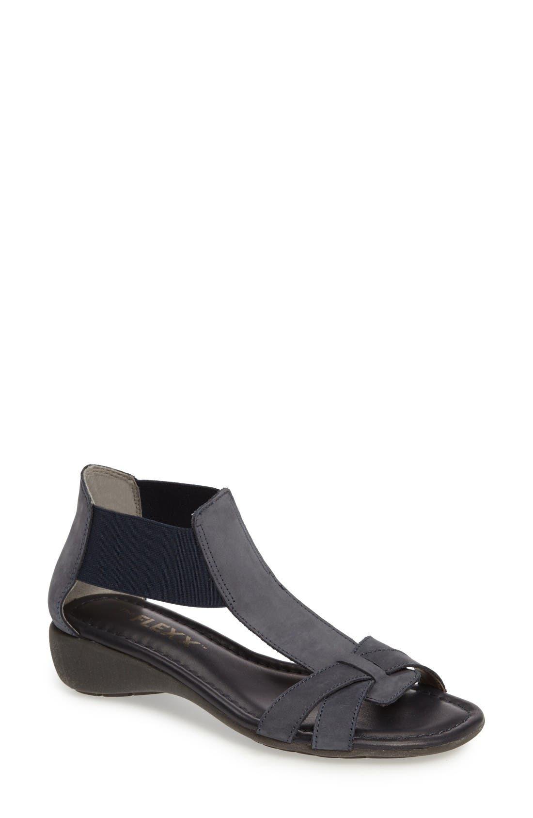 8ddc536d8009 Women s The FLEXX Shoes