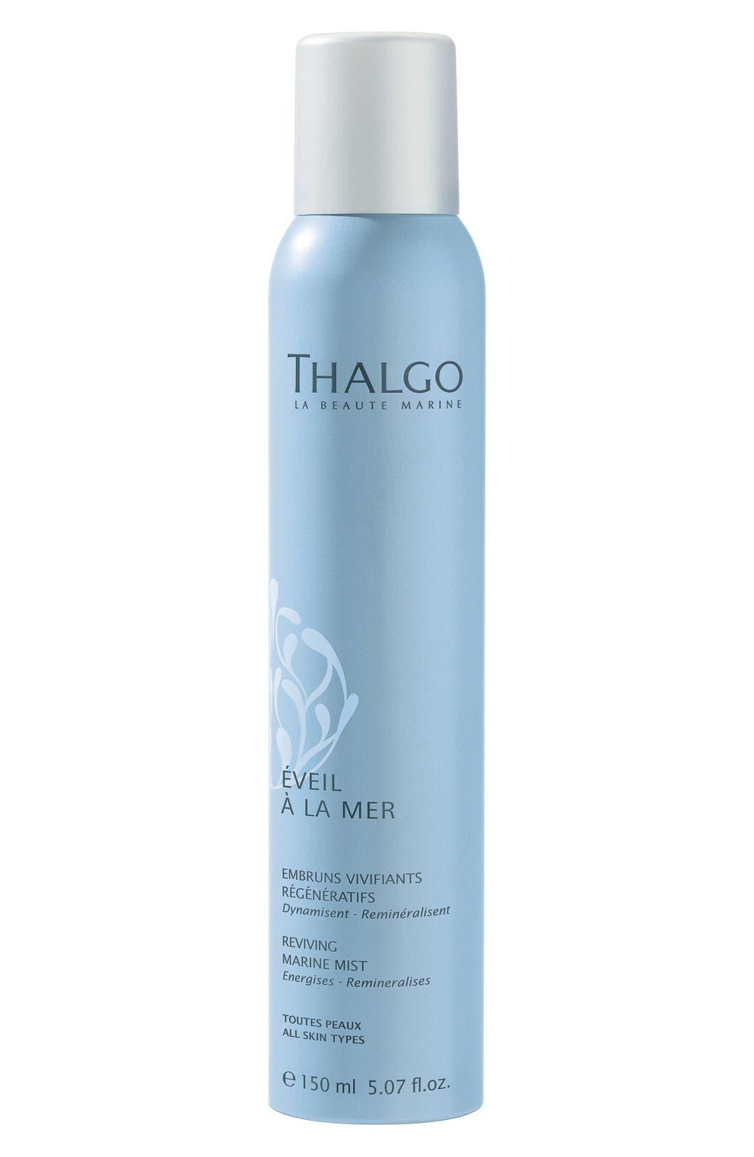 Main Image - Thalgo Reviving Marine Mist