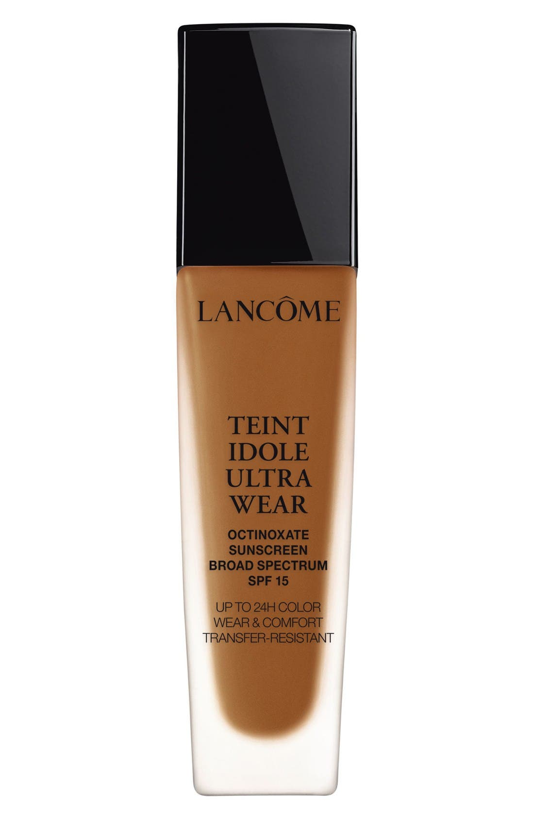 Lancôme Teint Idole Ultra Liquid 24H Longwear SPF 15 Foundation