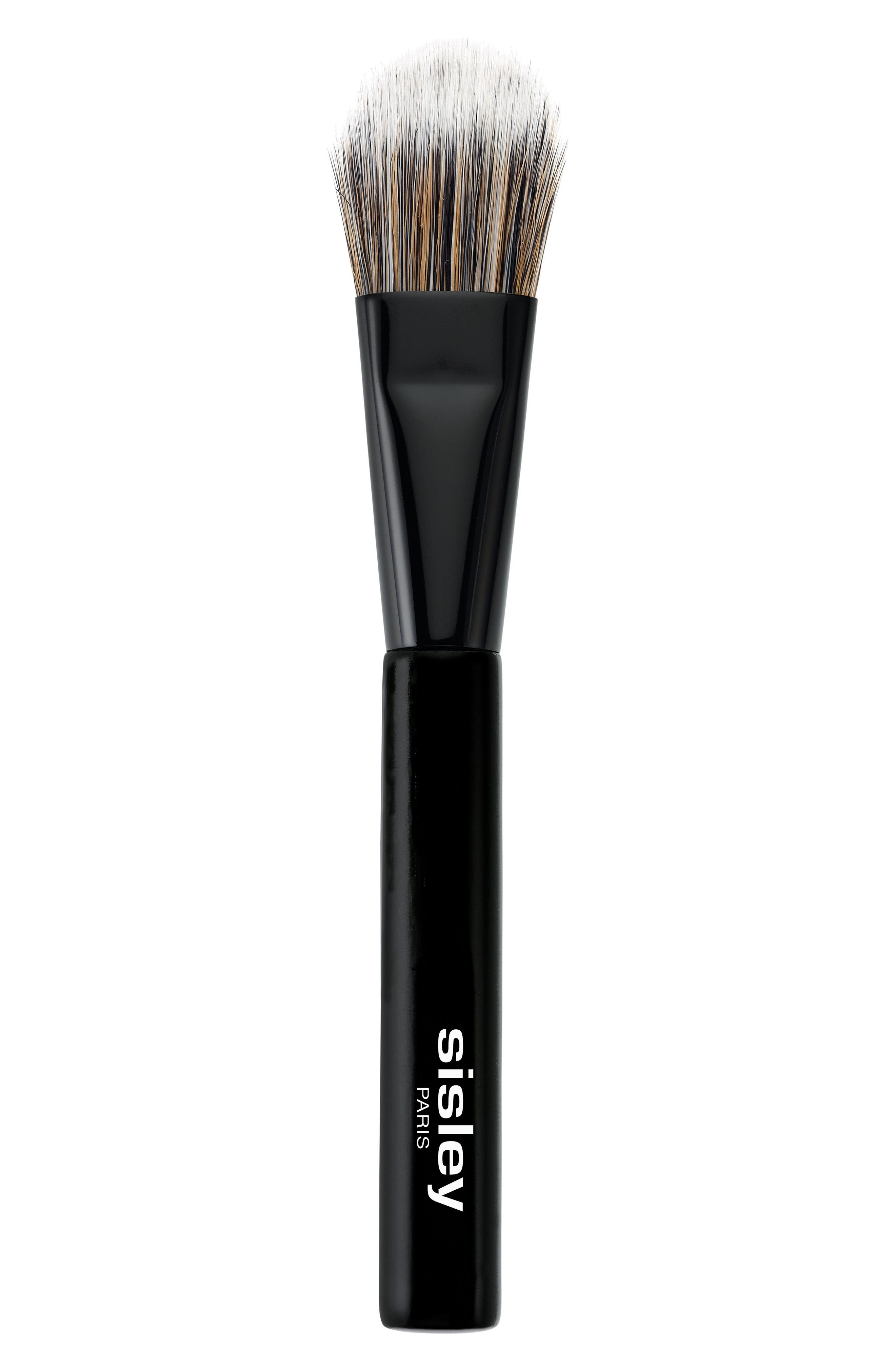 Sisley Paris Fluid Foundation Brush