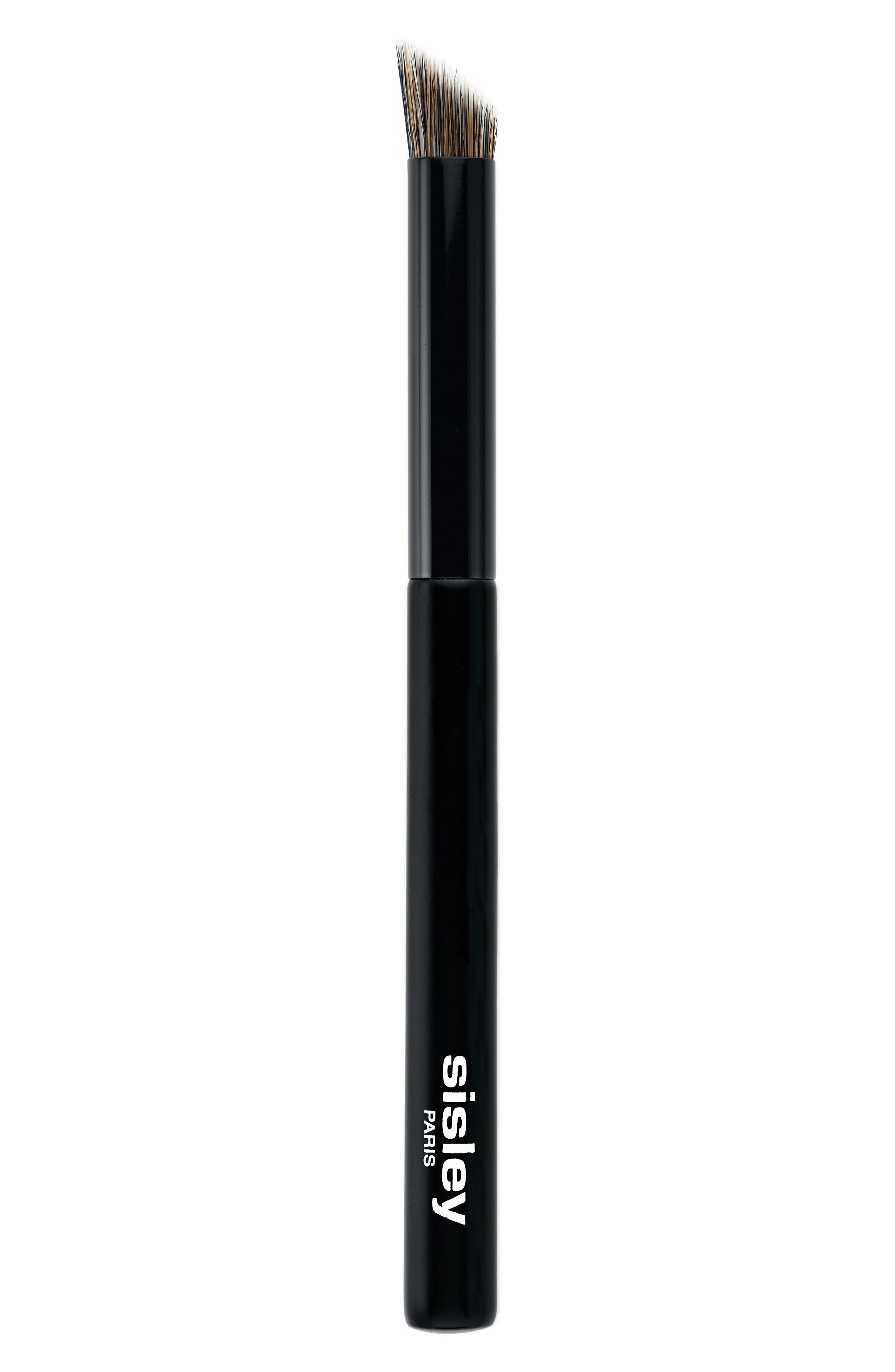 Main Image - Sisley Paris Eyeshadow Smudge Brush