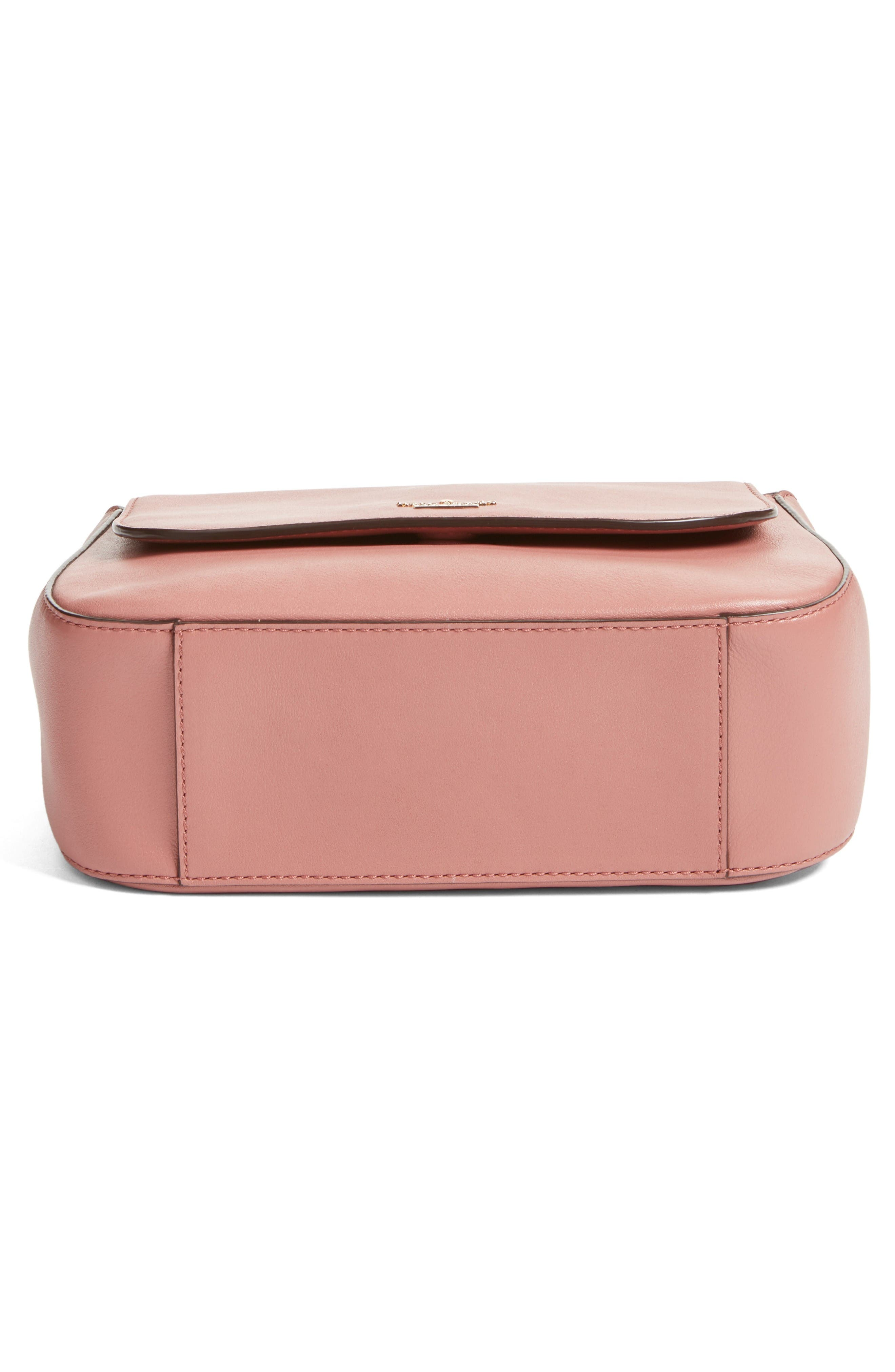 Alternate Image 4  - kate spade new york robson lane kendra crossbody bag