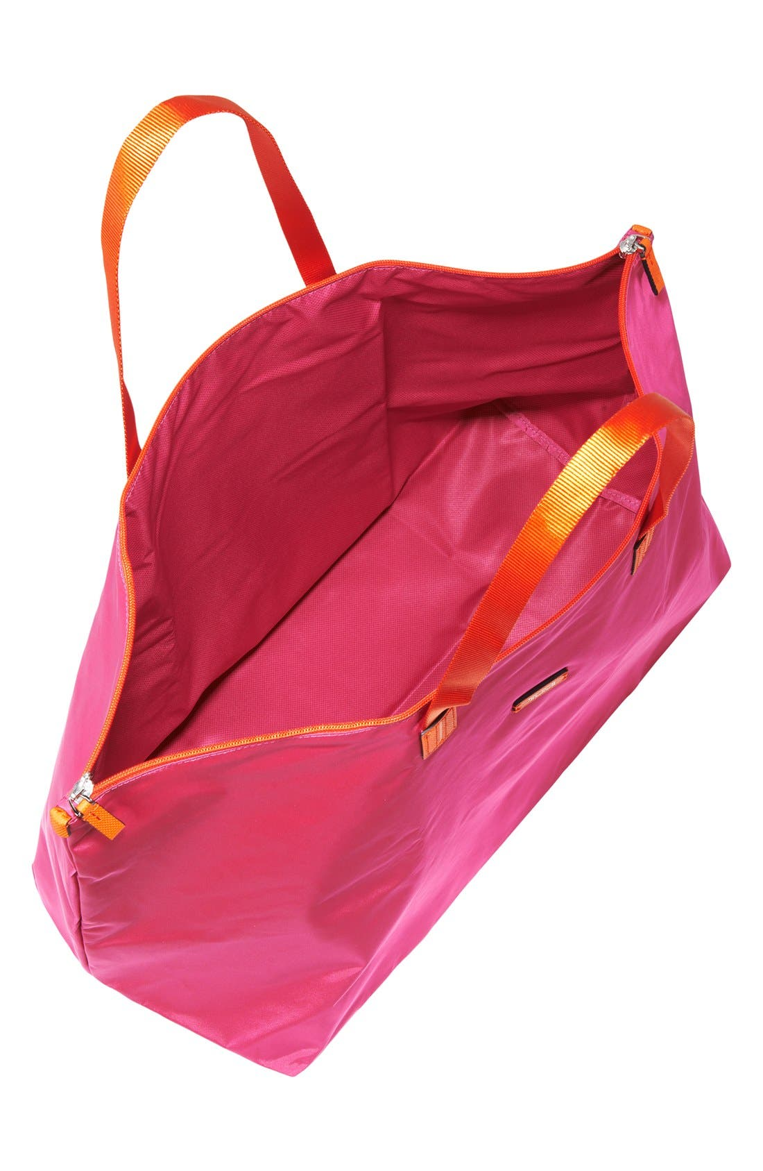 Alternate Image 6  - Tumi 'Just in Case' Packable Tote