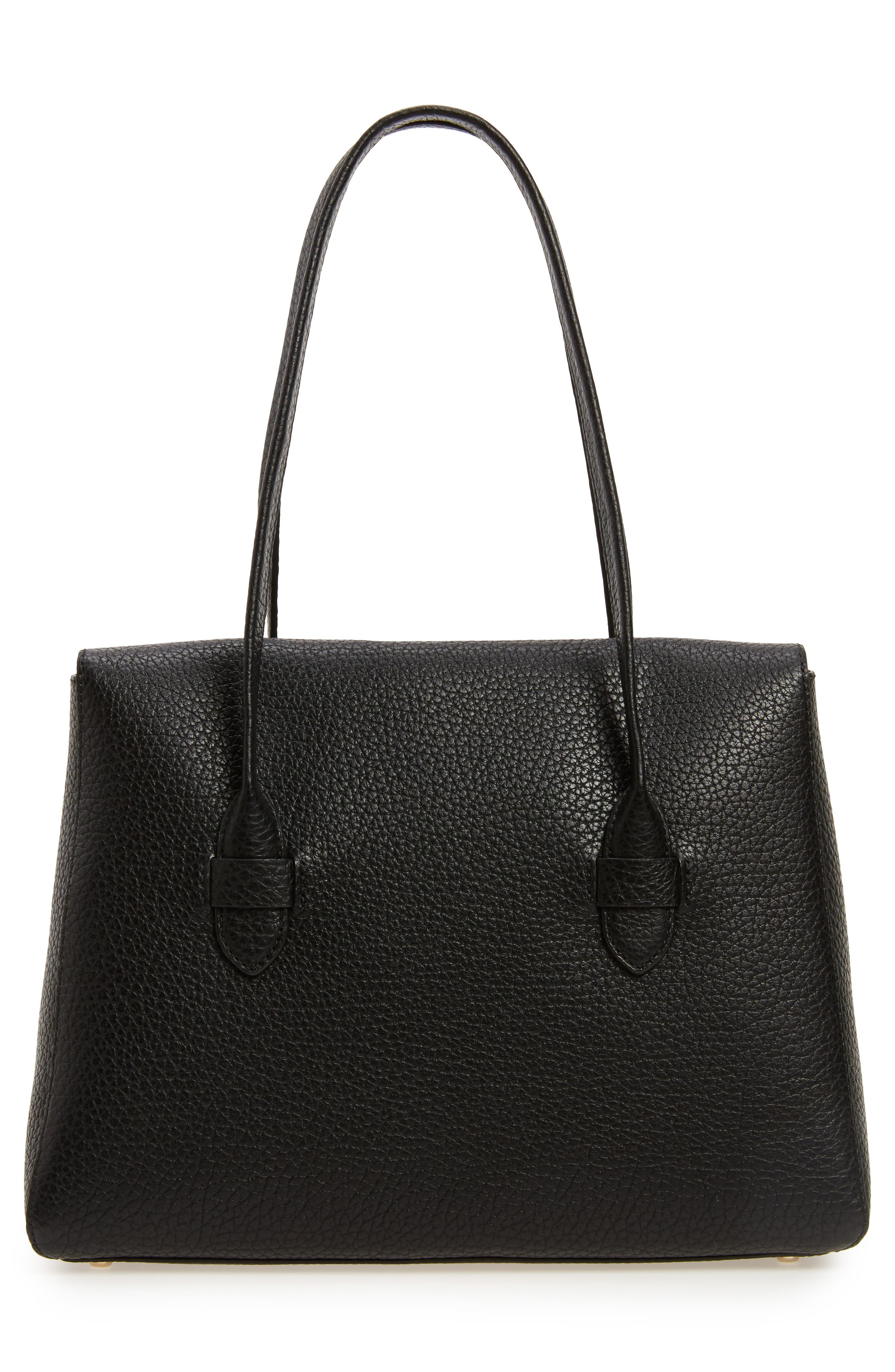 Alternate Image 3  - kate spade new york carter street - laurelle leather tote