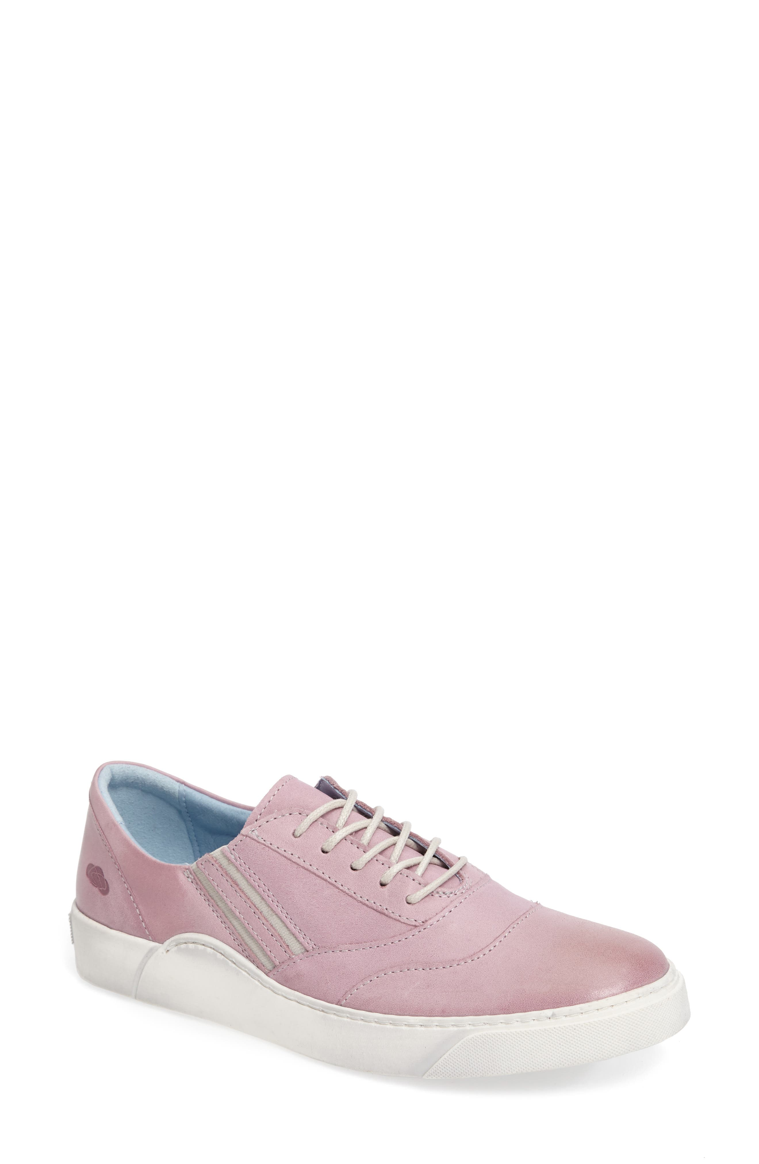 CLOUD Irina Sneaker (Women)
