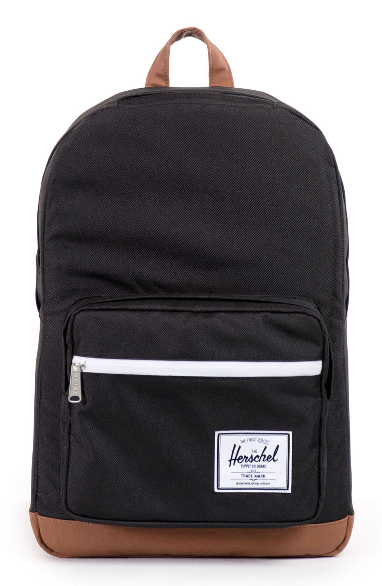 Herschel Supply Co. 'Pop Quiz' Backpack