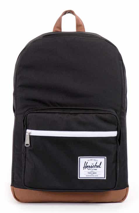 Herschel Supply Co. Men s Backpacks   Travel  c3c923820ca1b