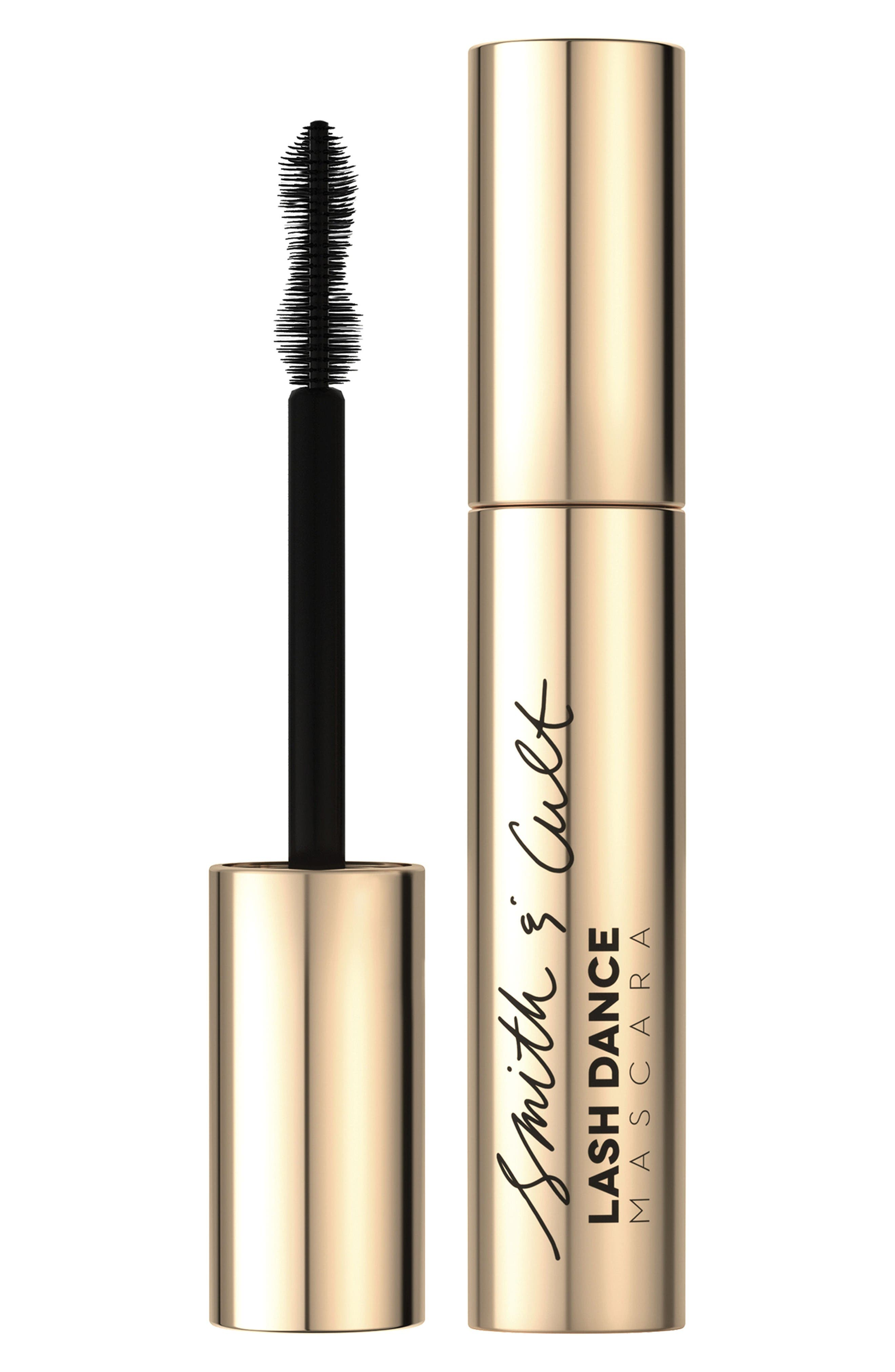 Alternate Image 1 Selected - SPACE.NK.apothecary Smith & Cult Lash Dance Mascara