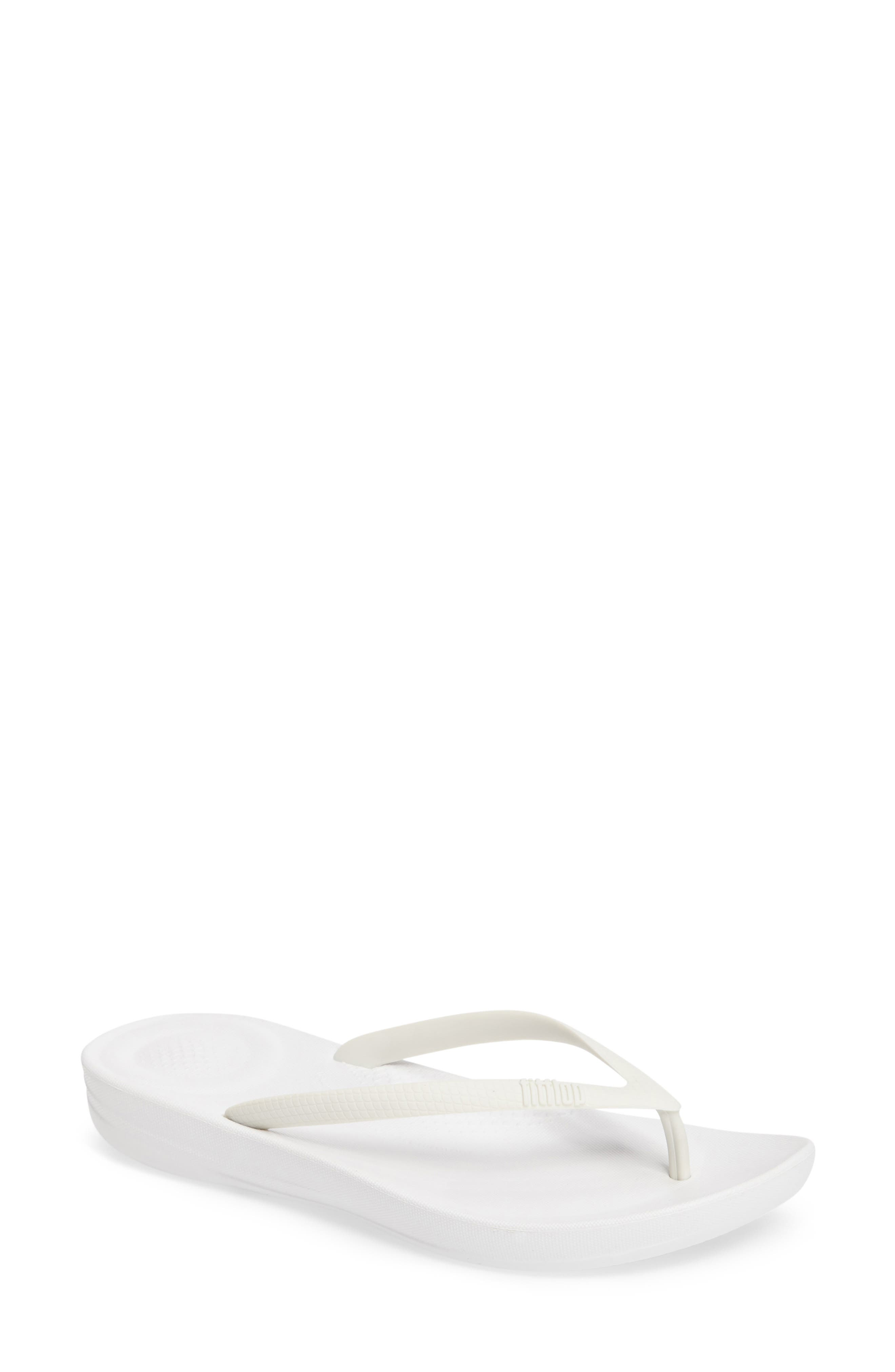 c7be4ee87 FitFlop Shoes
