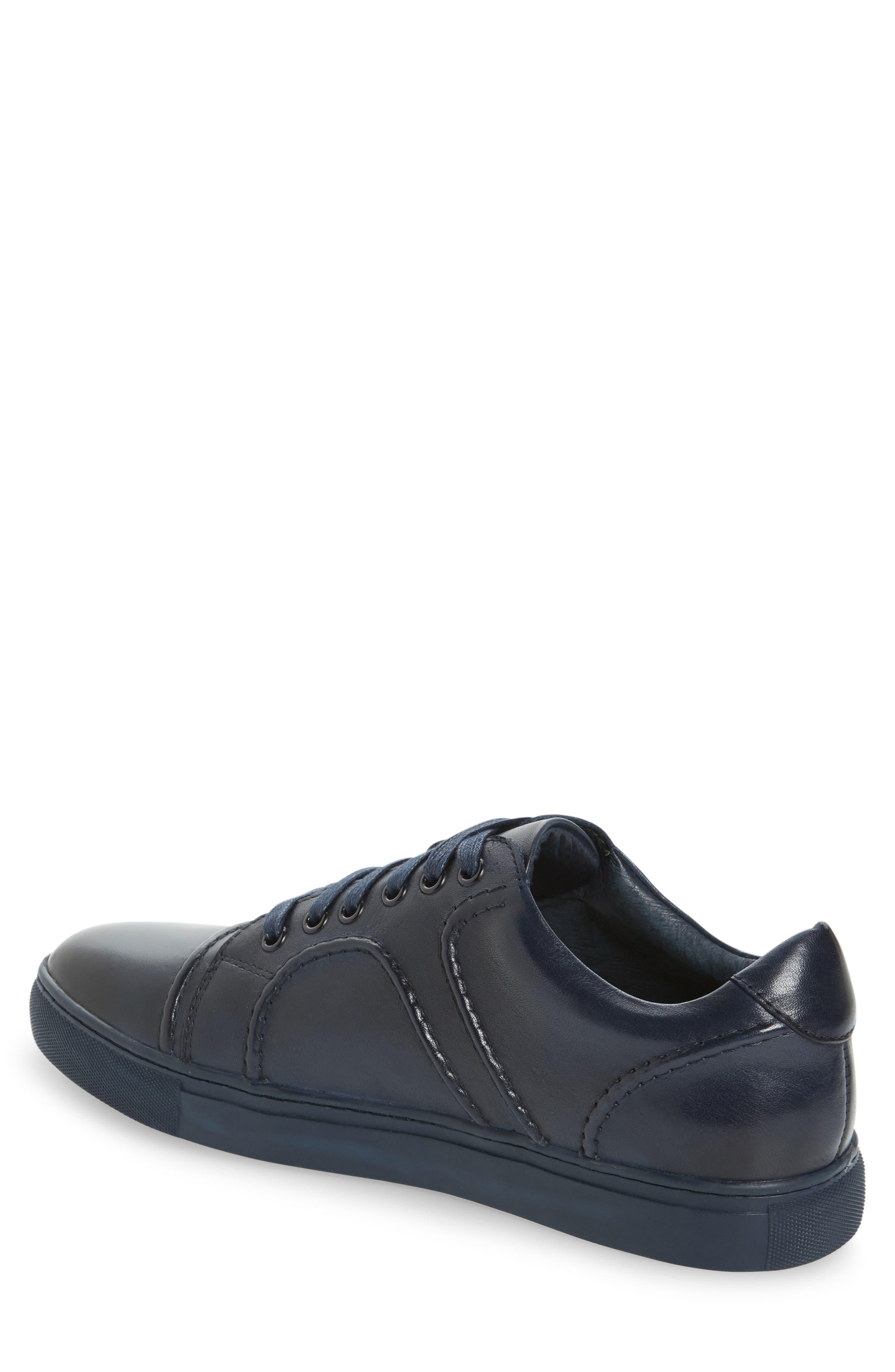 Alternate Image 2  - Zanzara 'Echo' Sneaker (Men)