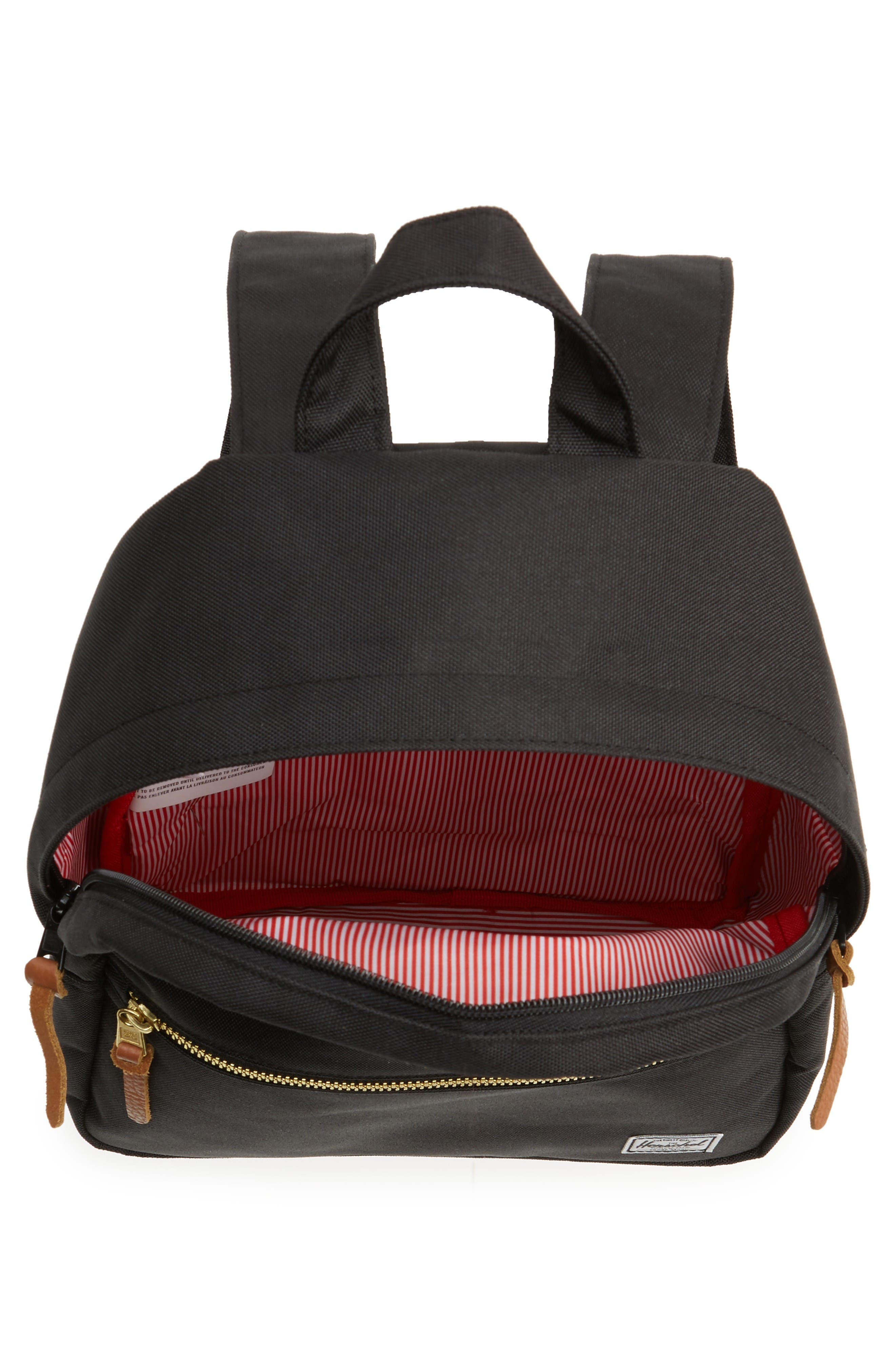 Alternate Image 4  - Herschel Supply Co. 'Town' Backpack